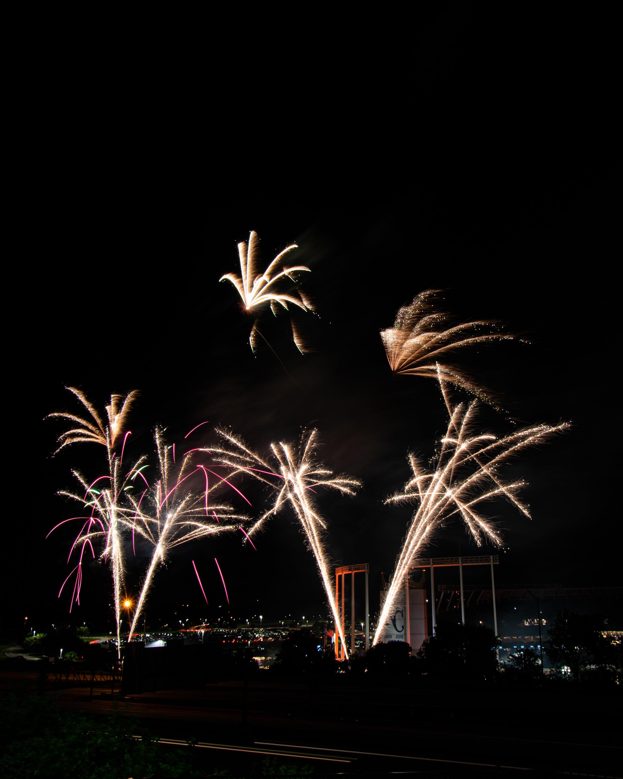 firework-friday-32-of-51_48108277151_o.jpg