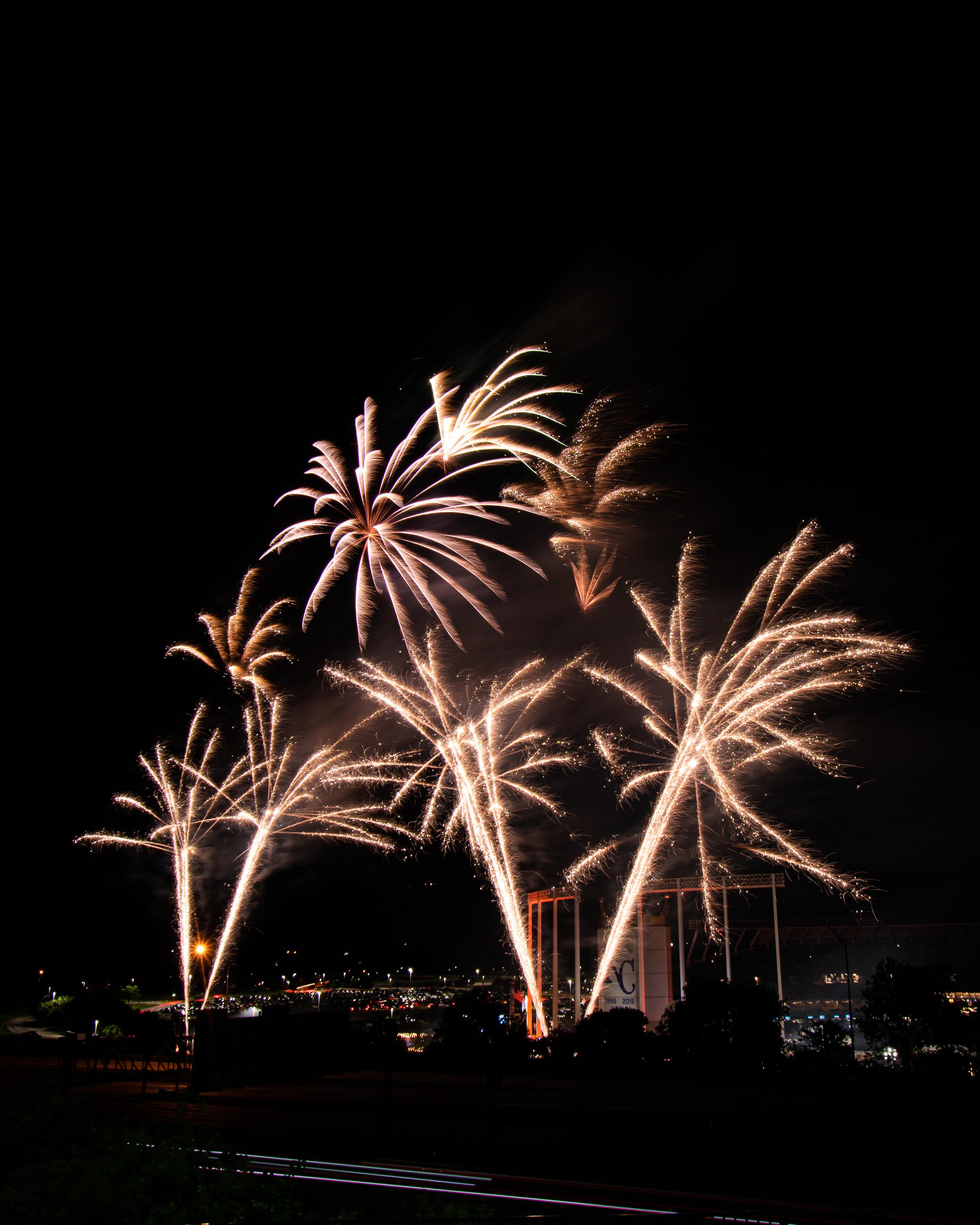 firework-friday-33-of-51_48108386962_o.jpg