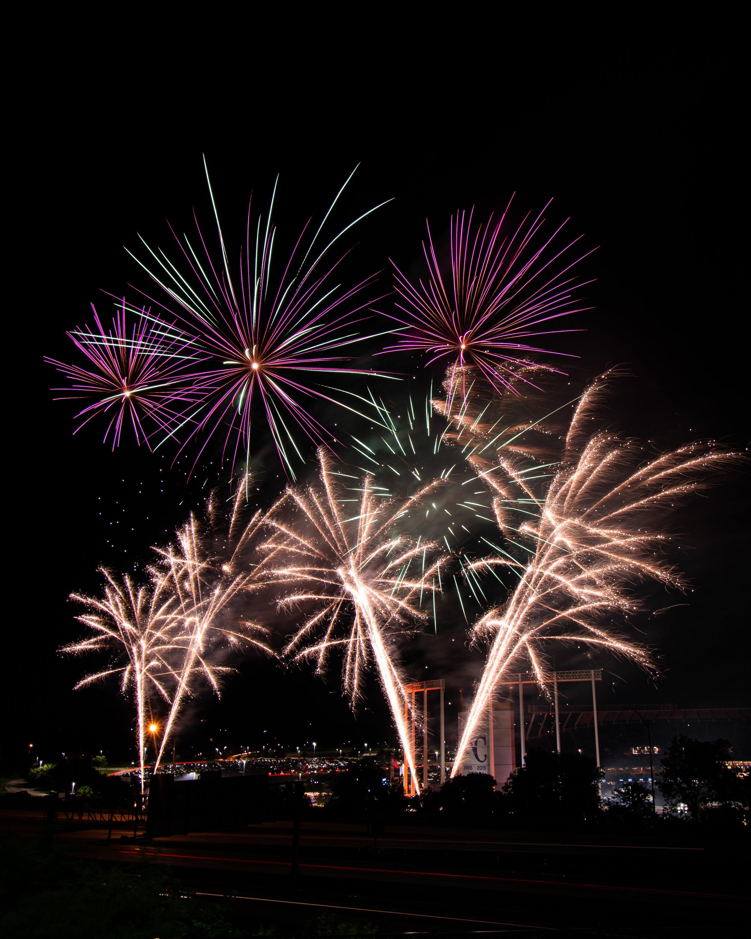 firework-friday-34-of-51_48108274966_o.jpg