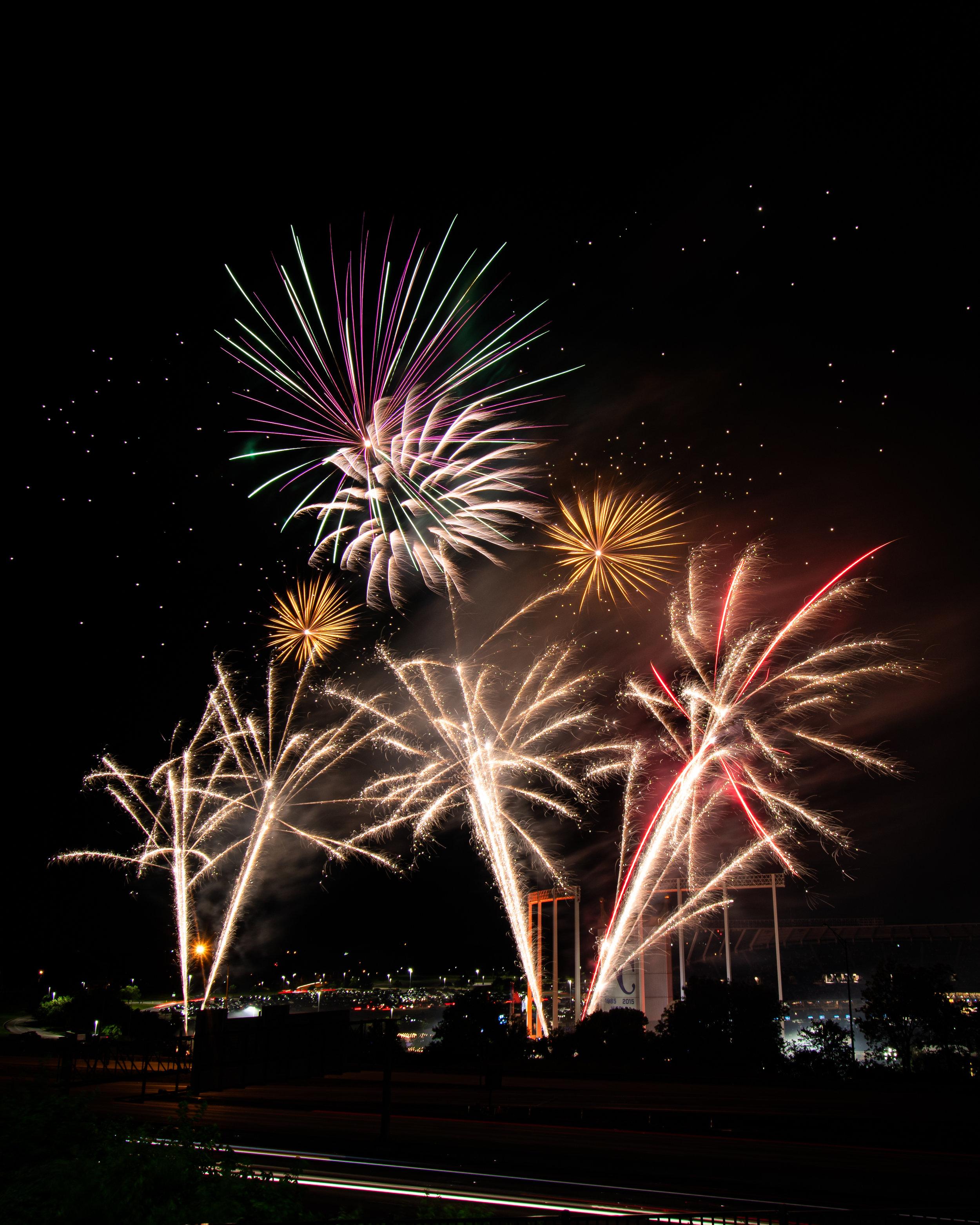 firework-friday-35-of-51_48108321838_o.jpg