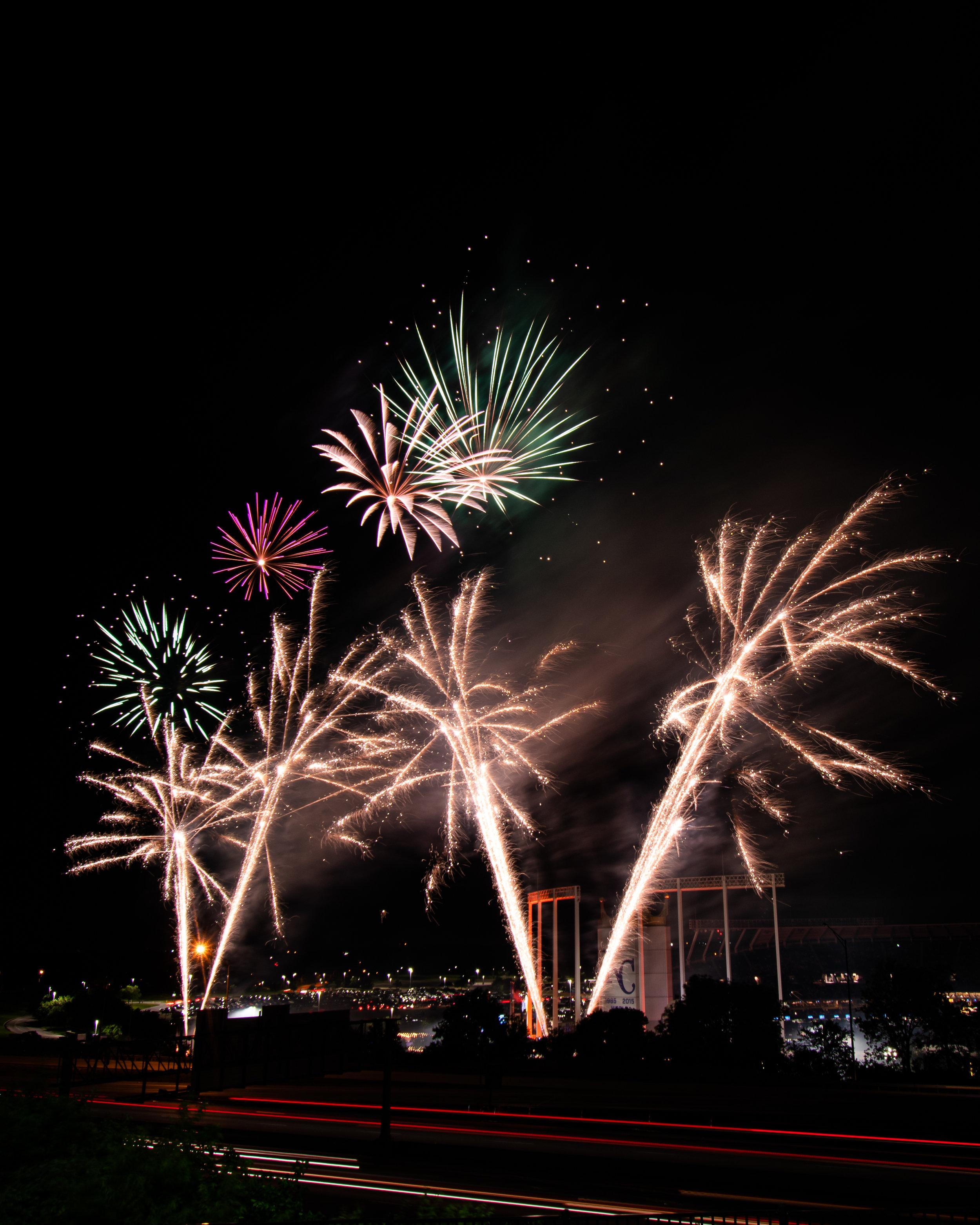 firework-friday-36-of-51_48108386737_o.jpg