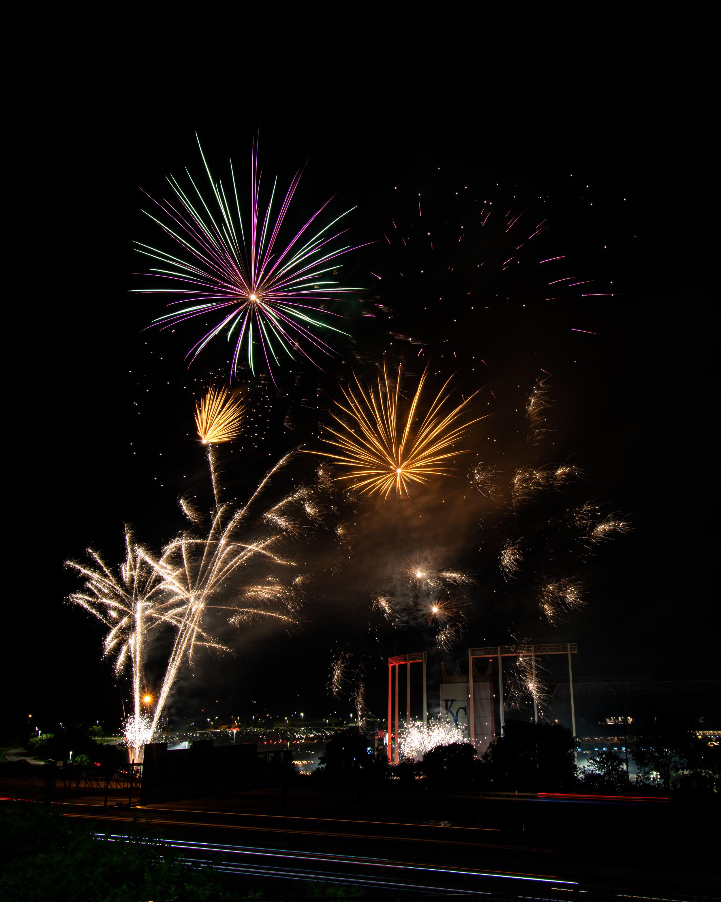 firework-friday-37-of-51_48108386637_o.jpg