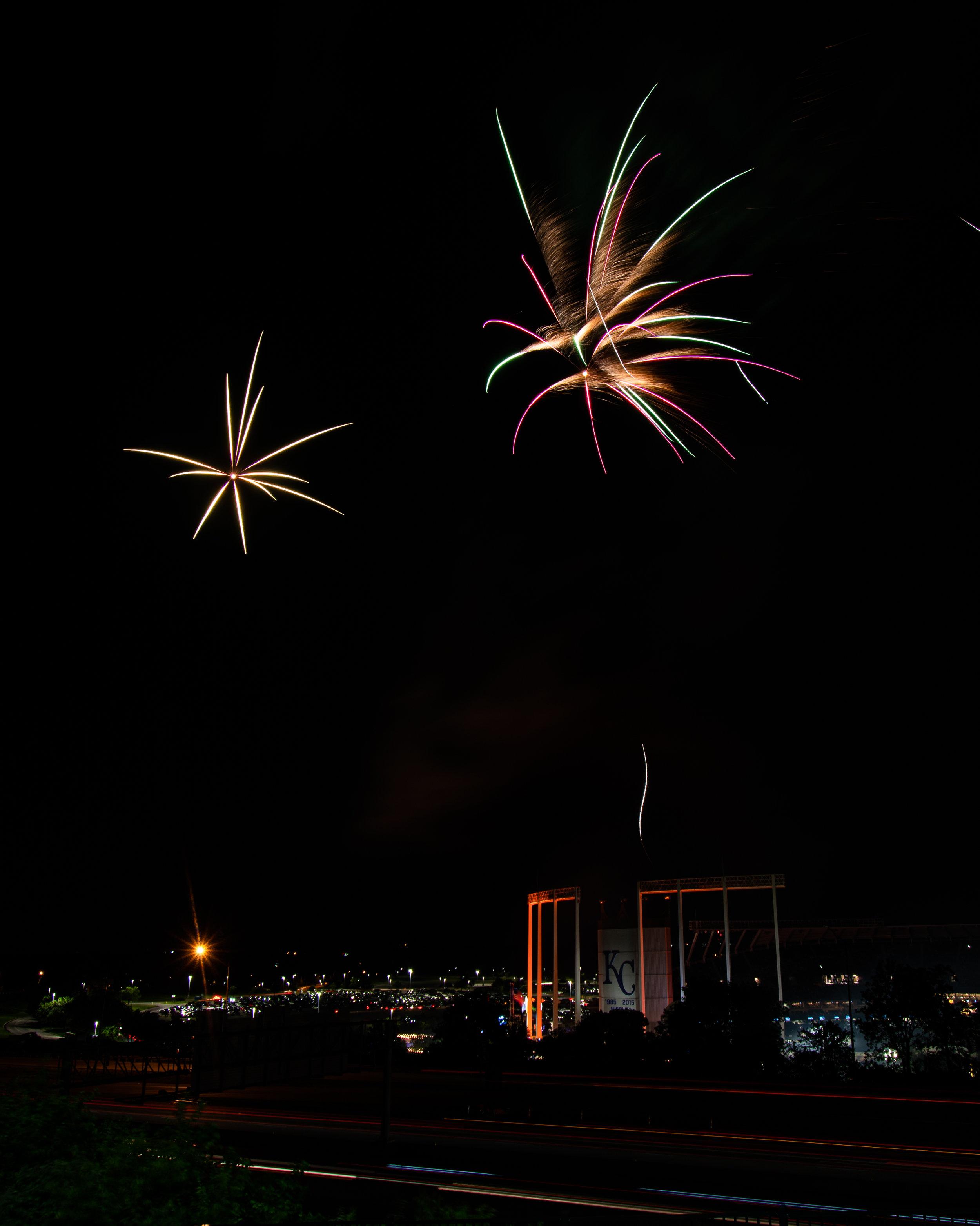 firework-friday-24-of-51_48108387662_o.jpg