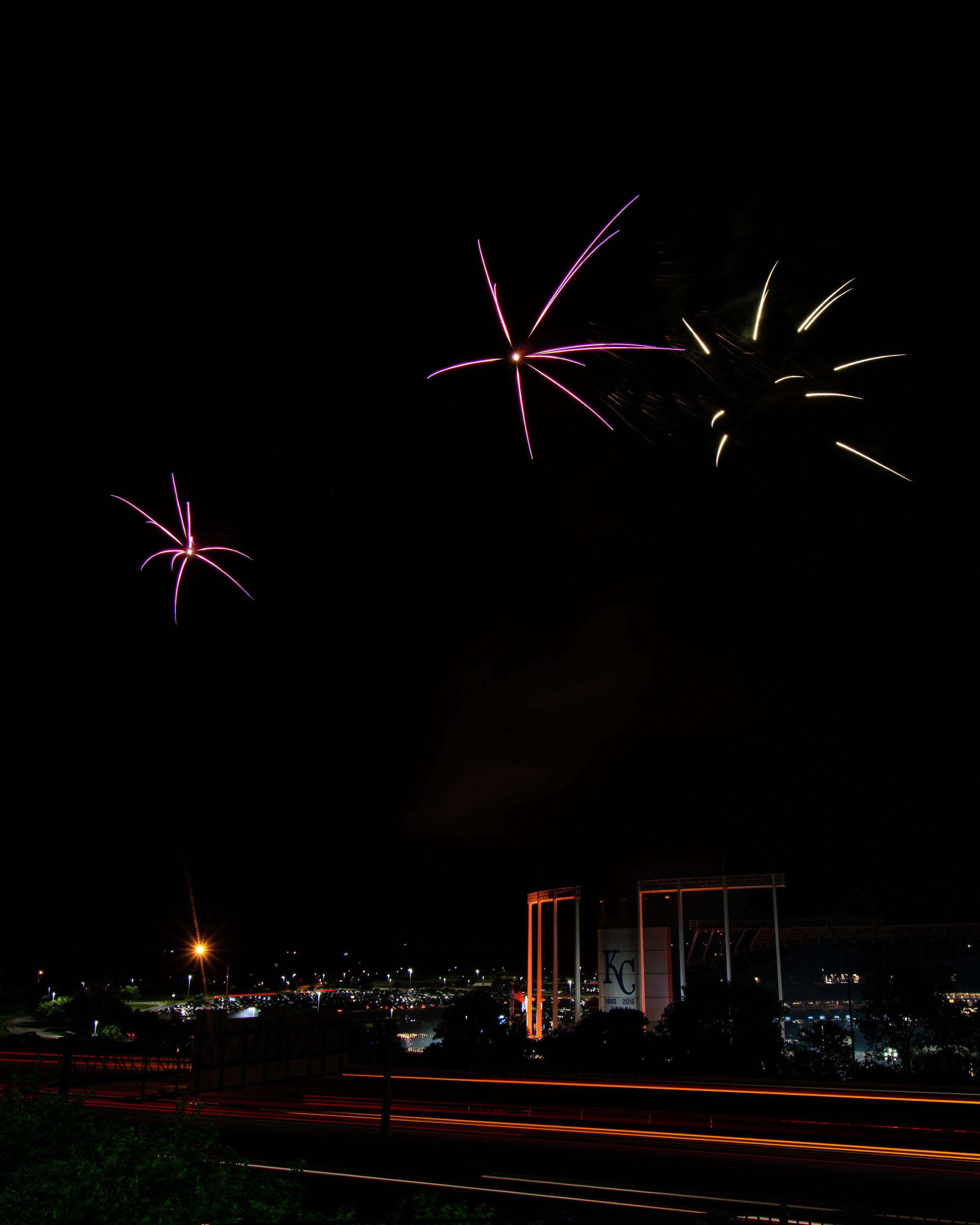 firework-friday-25-of-51_48108322443_o.jpg
