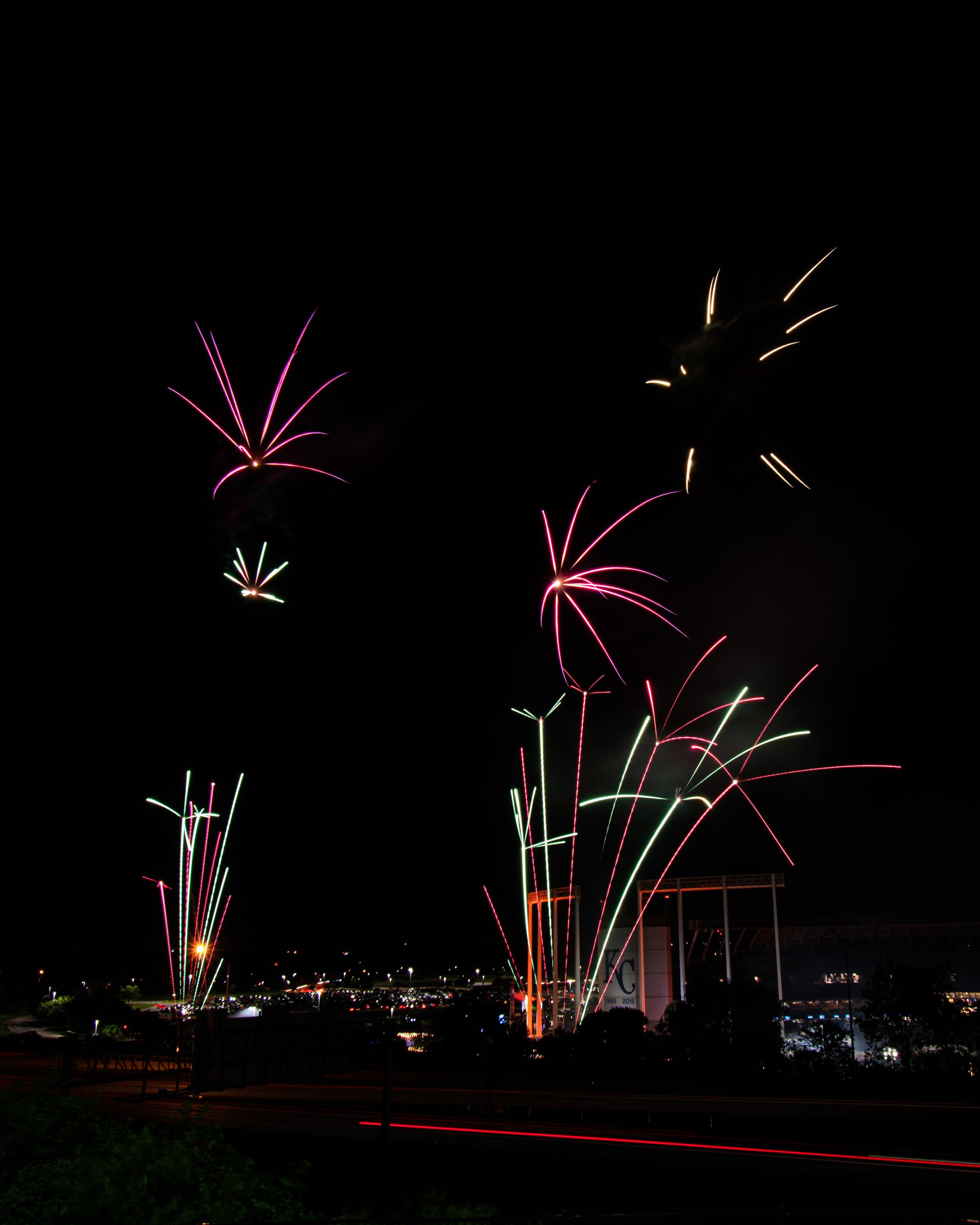 firework-friday-26-of-51_48108387522_o.jpg