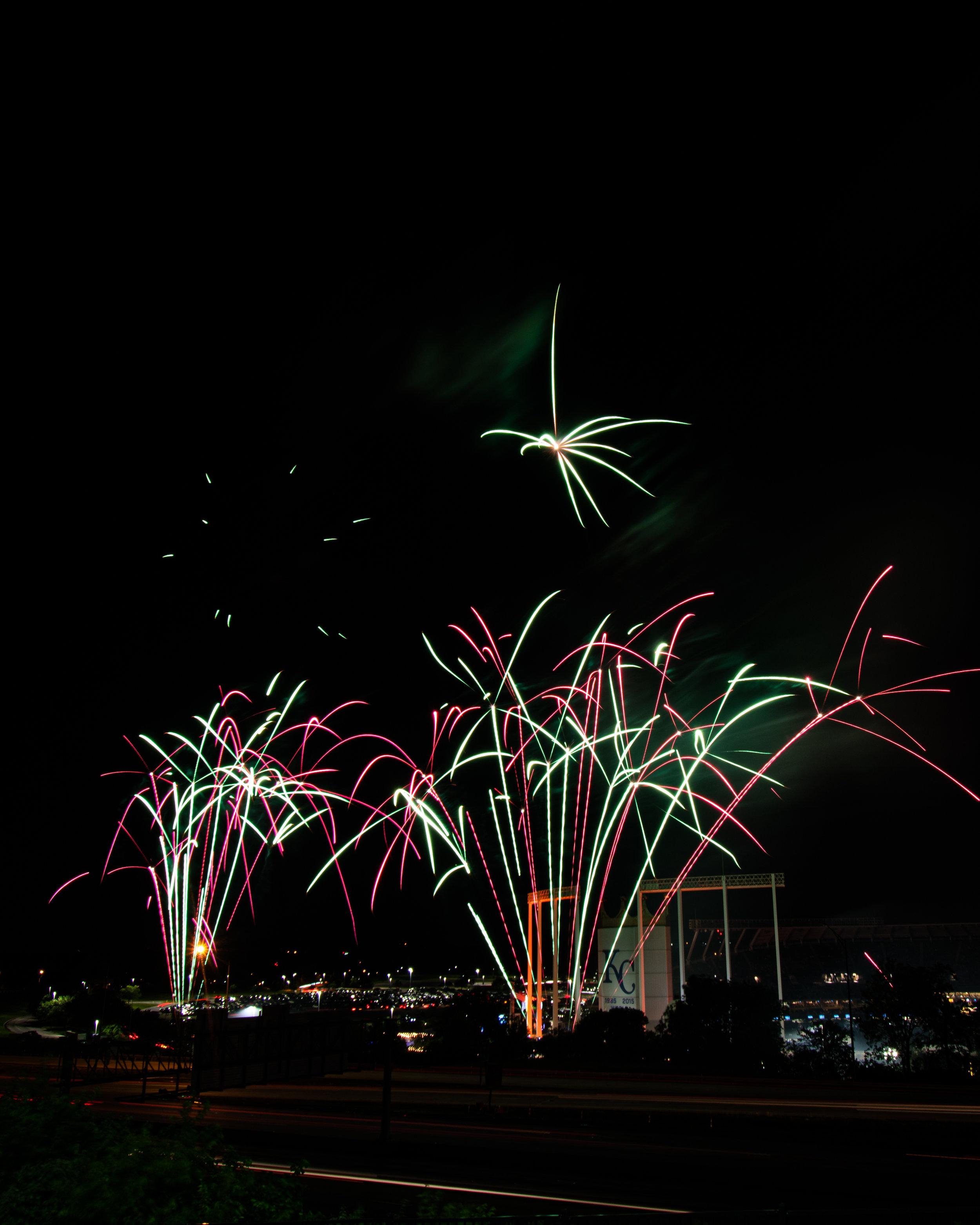 firework-friday-27-of-51_48108322368_o.jpg