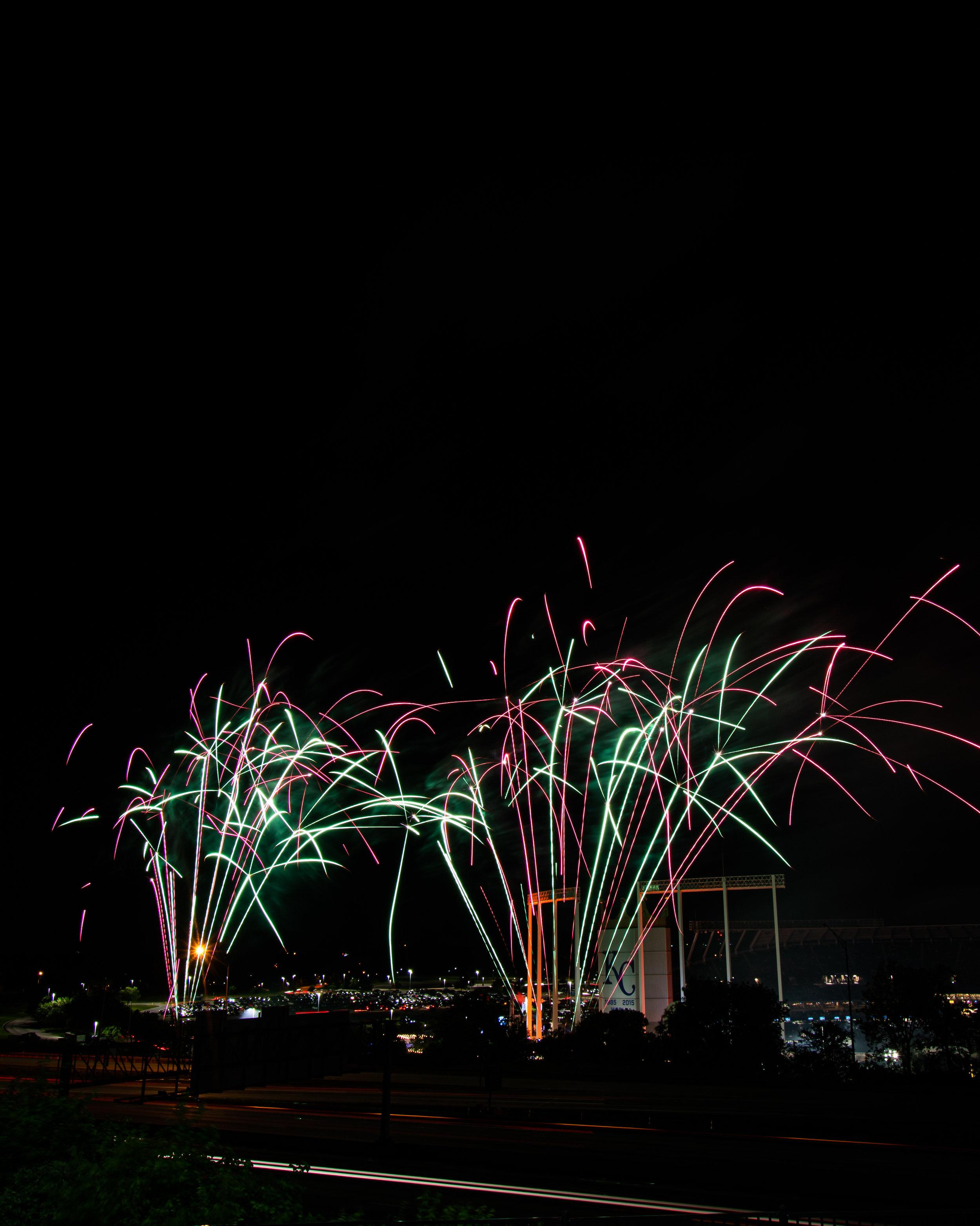 firework-friday-28-of-51_48108322318_o.jpg