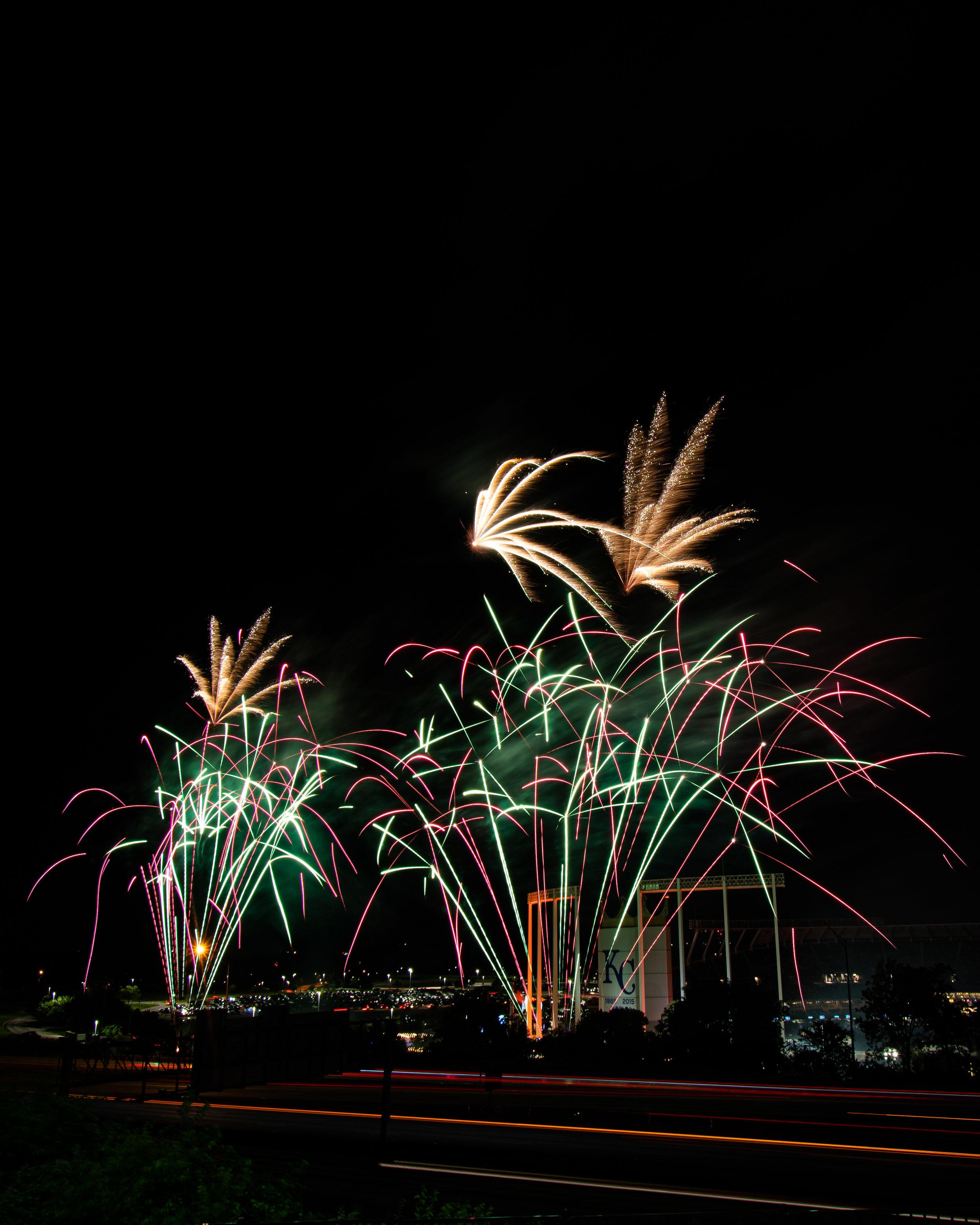 firework-friday-29-of-51_48108387307_o.jpg
