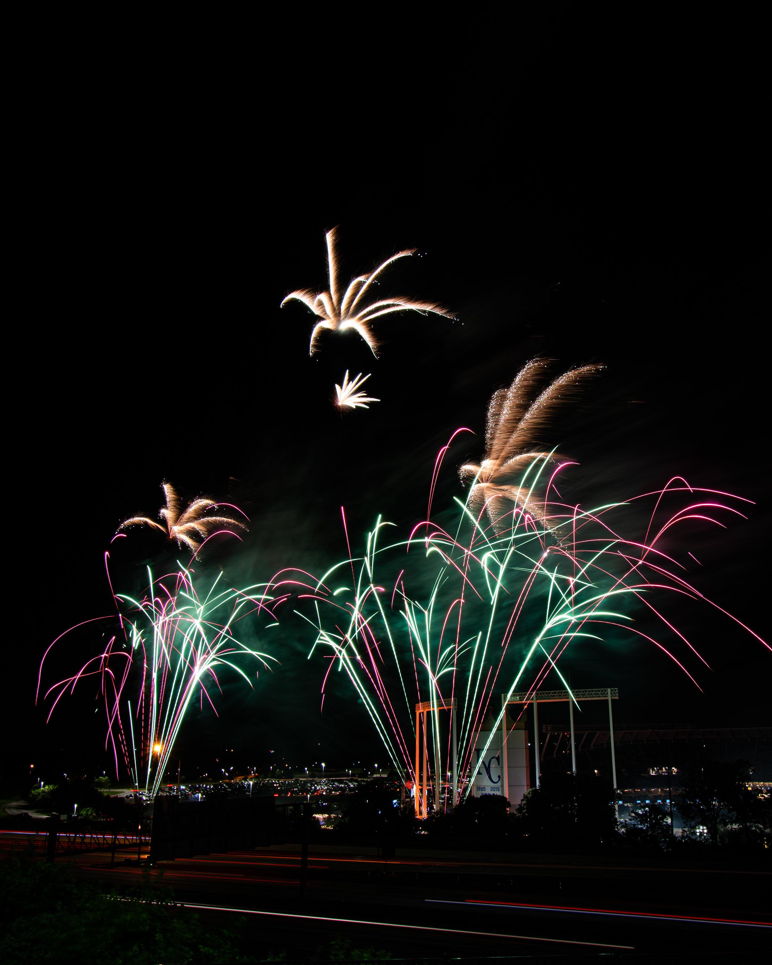 firework-friday-30-of-51_48108387217_o.jpg