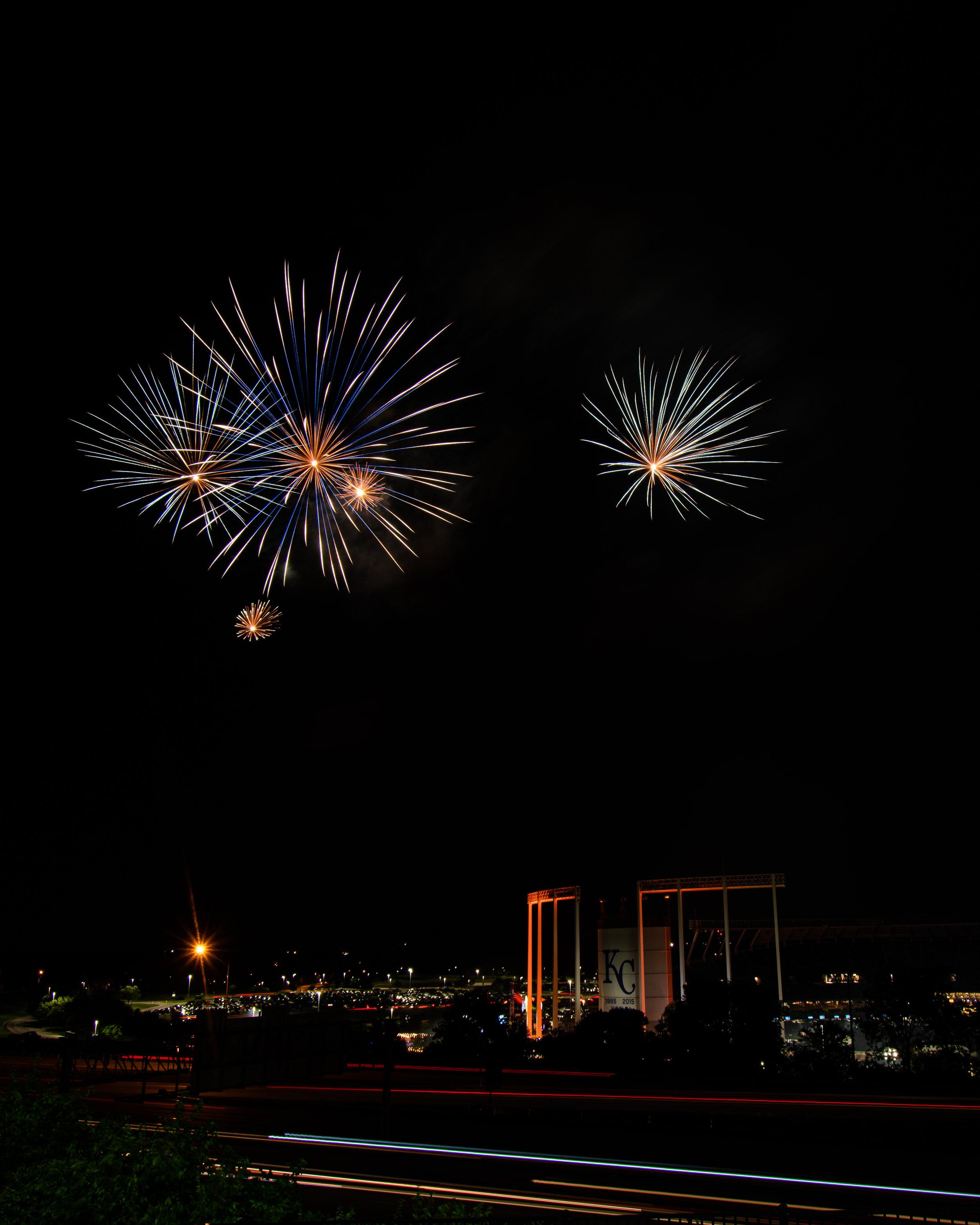 firework-friday-17-of-51_48108323018_o.jpg