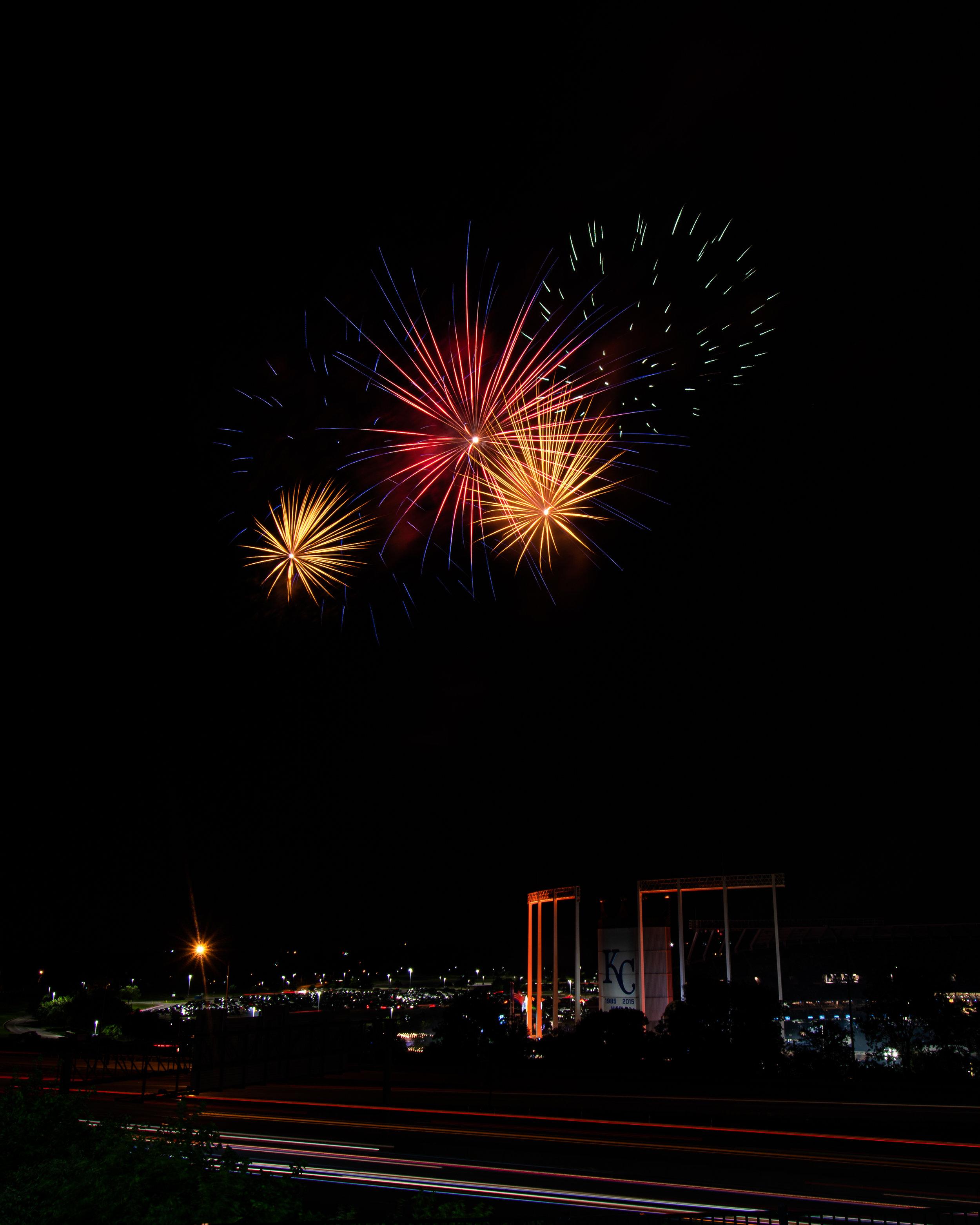 firework-friday-18-of-51_48108387982_o.jpg