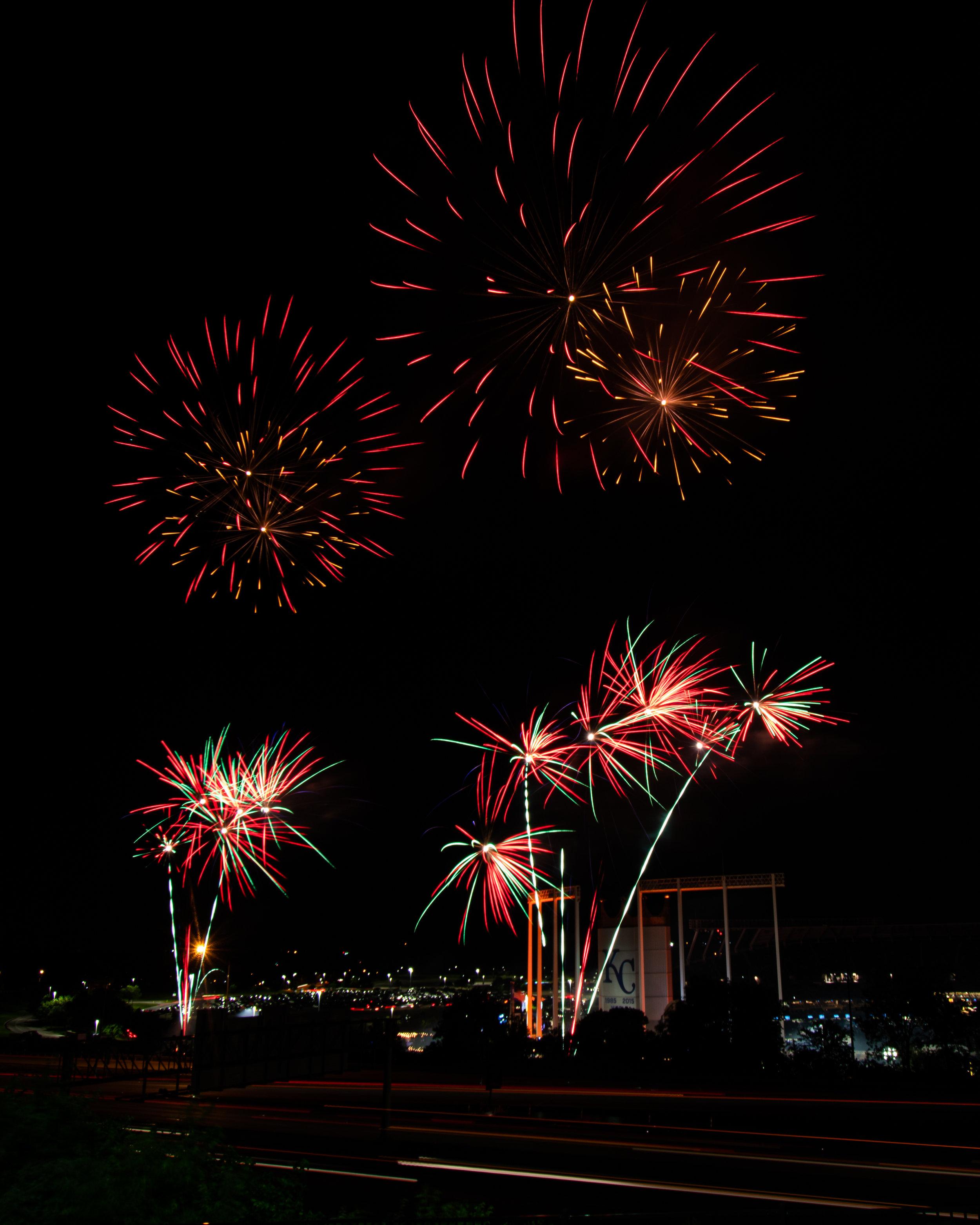 firework-friday-20-of-51_48108322788_o.jpg