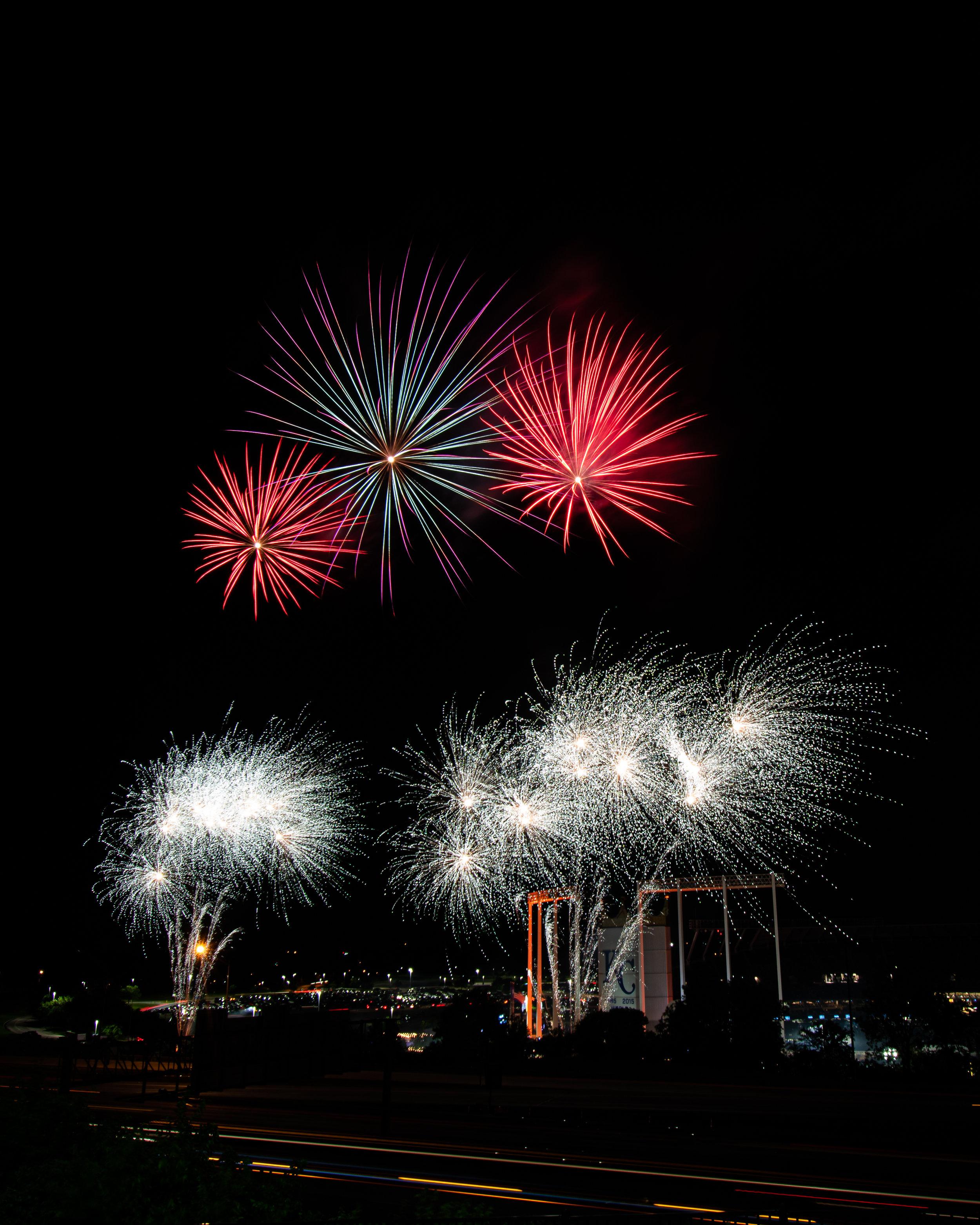 firework-friday-19-of-51_48108320223_o.jpg