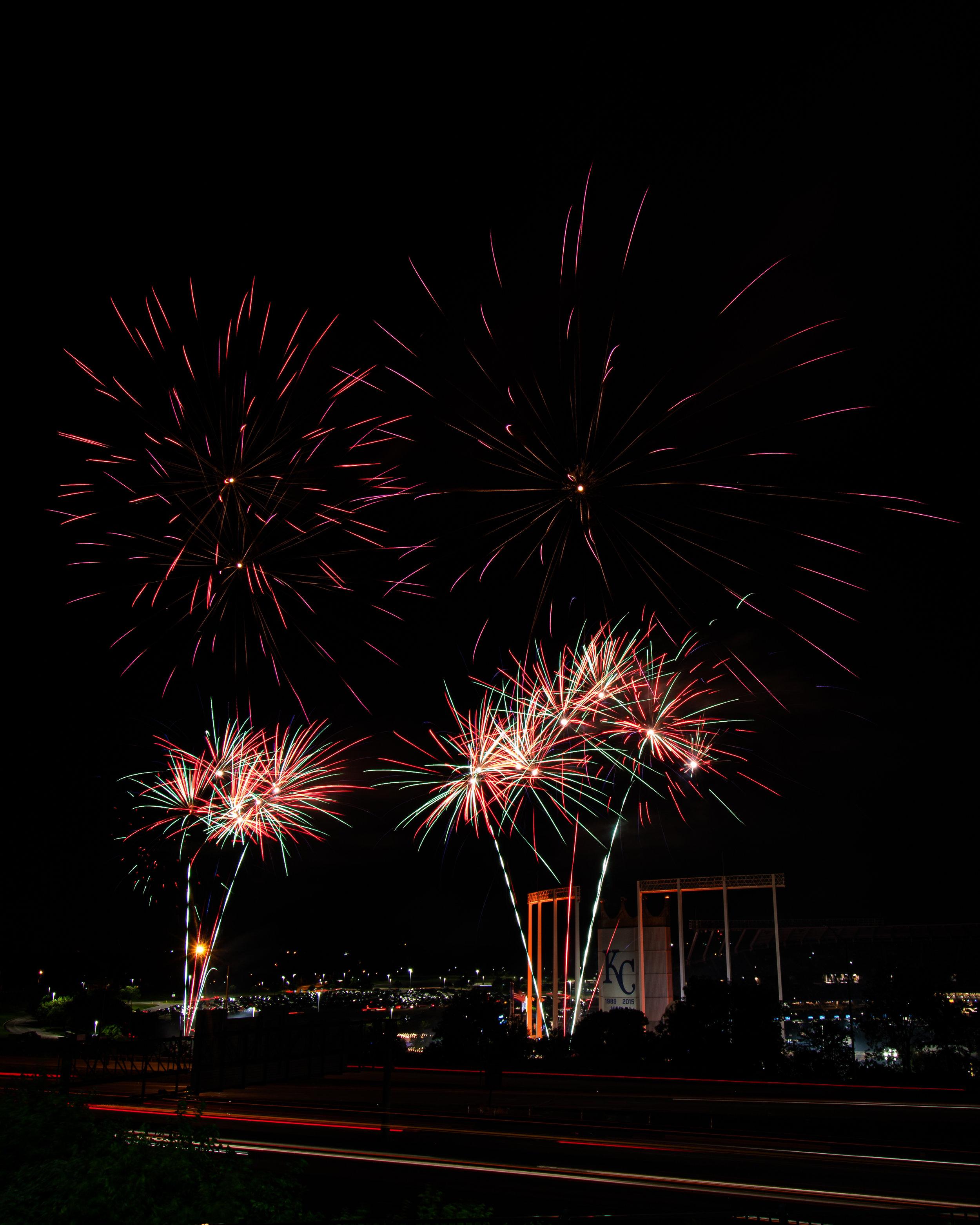 firework-friday-21-of-51_48108278026_o.jpg