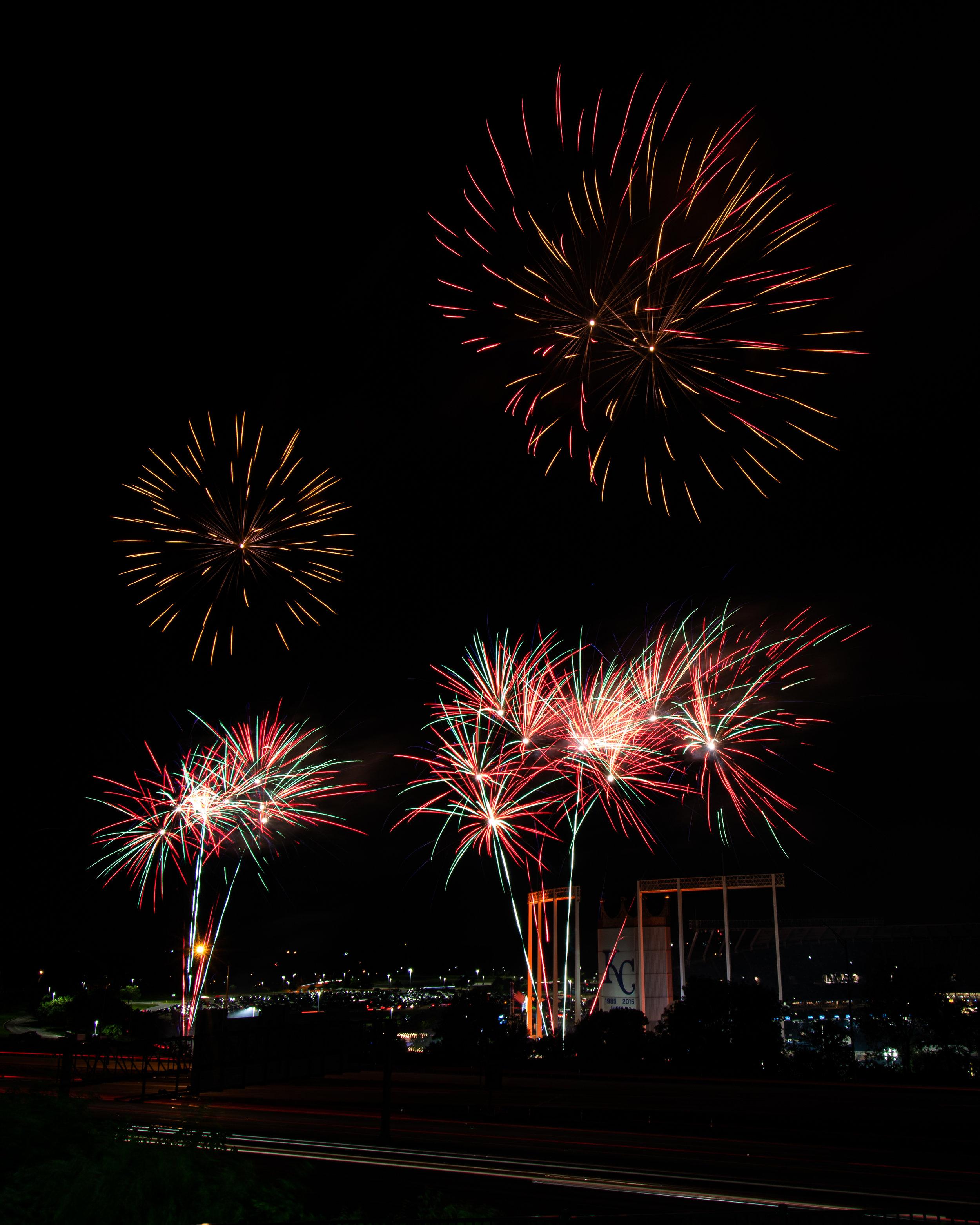 firework-friday-22-of-51_48108277926_o.jpg