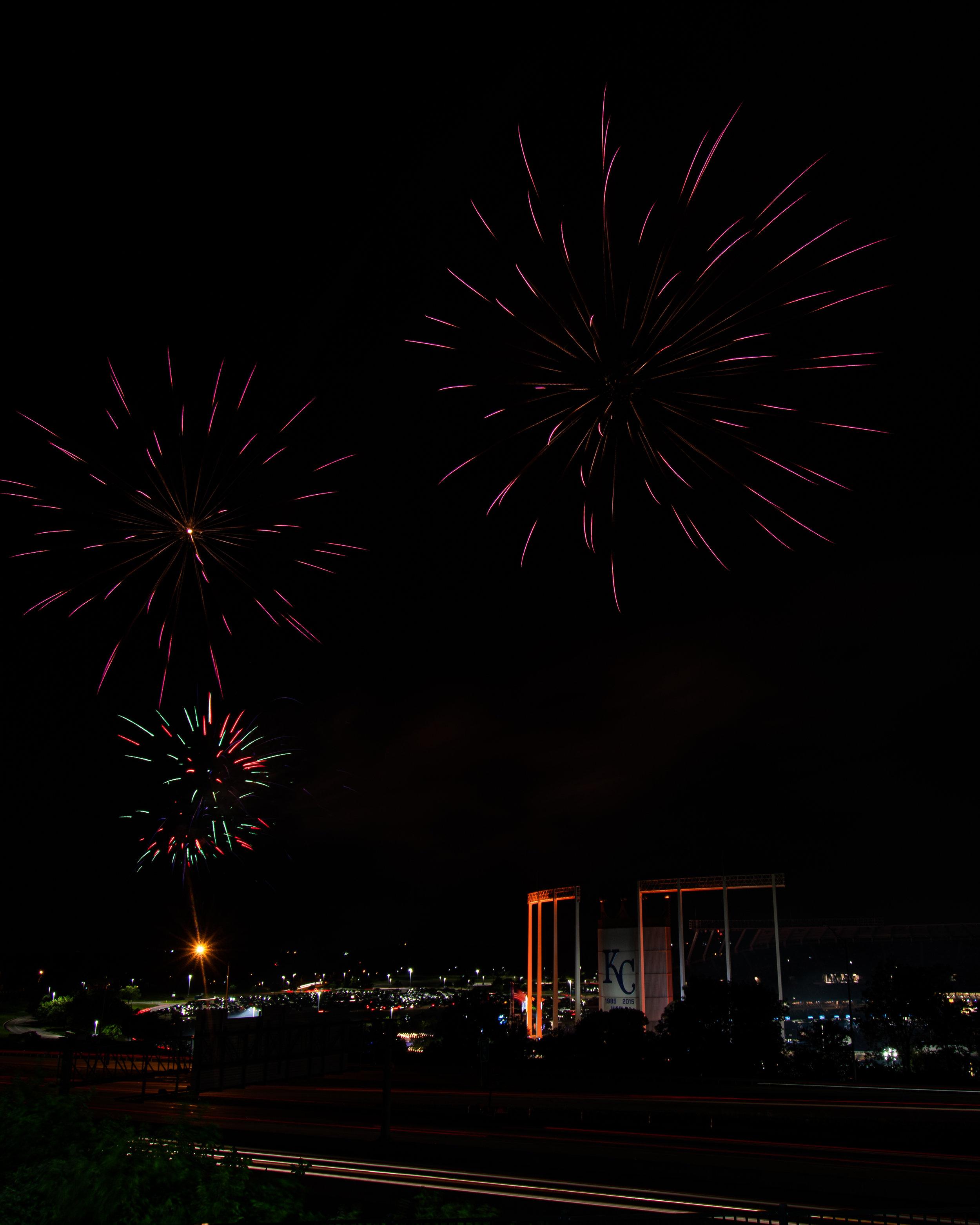 firework-friday-23-of-51_48108275066_o.jpg