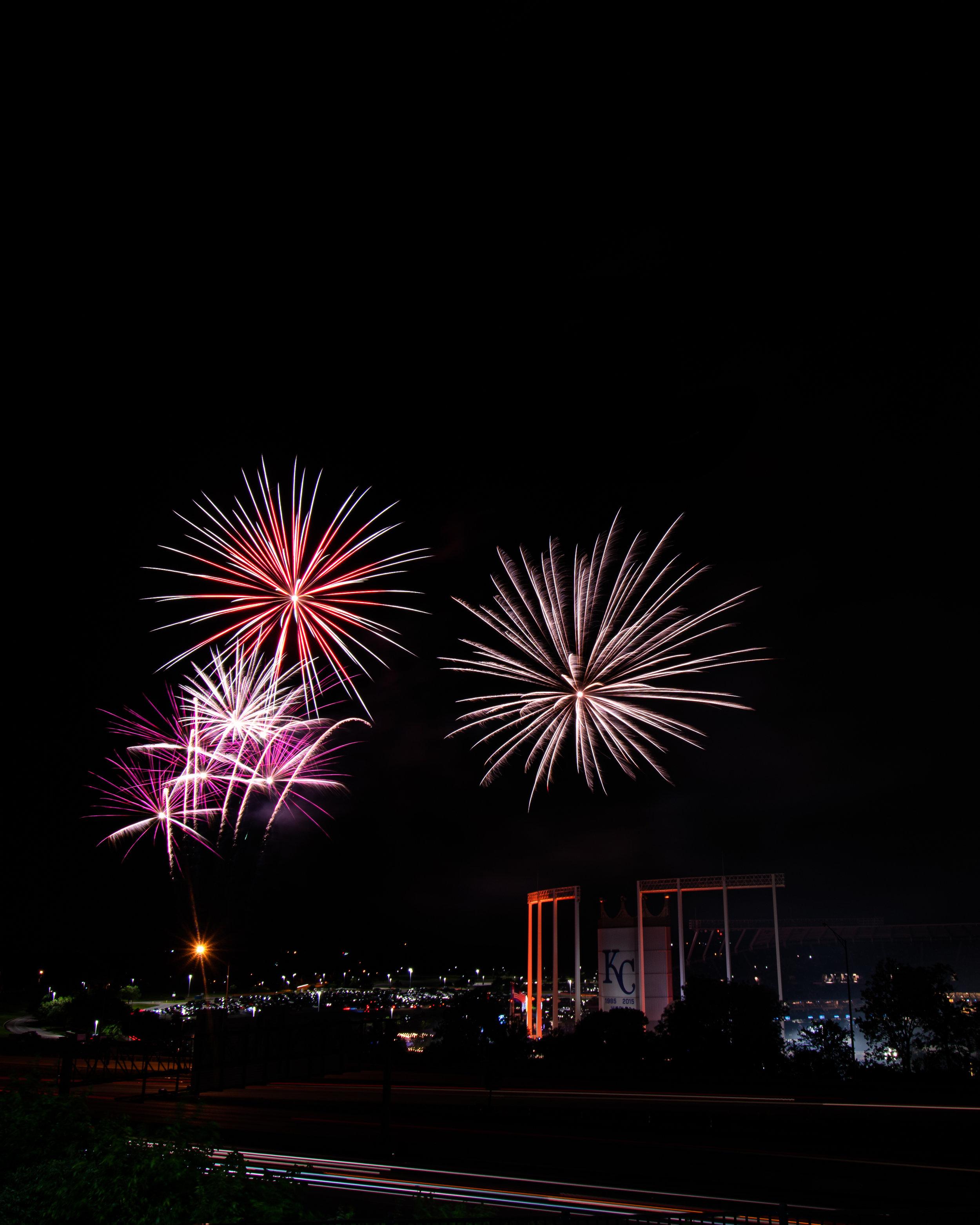 firework-friday-11-of-51_48108275311_o.jpg