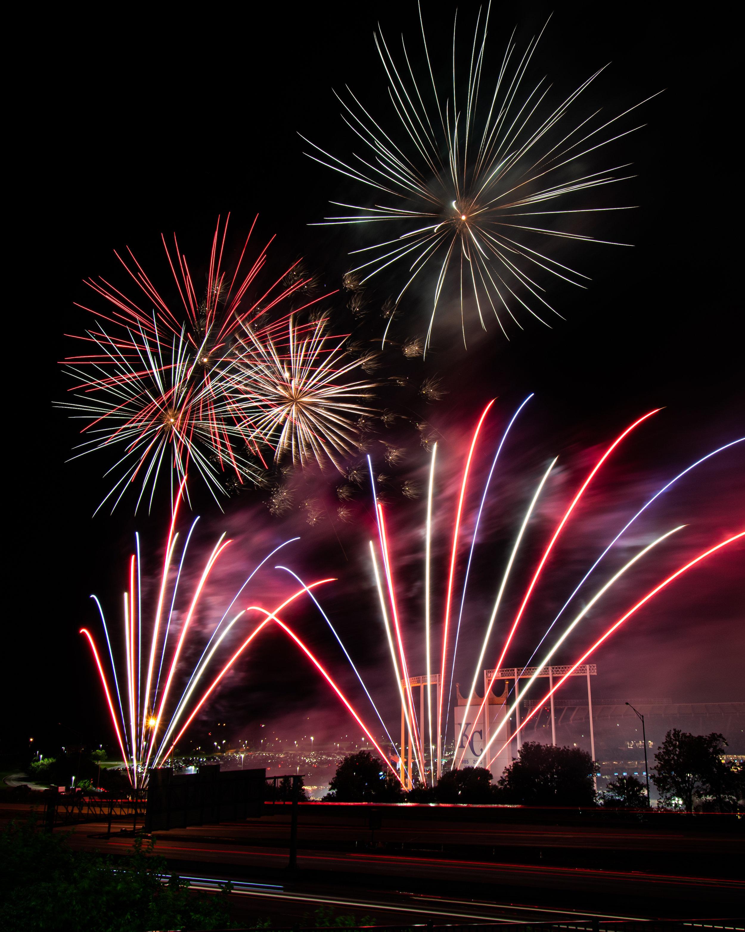 firework-friday-10-of-51_48108323558_o.jpg