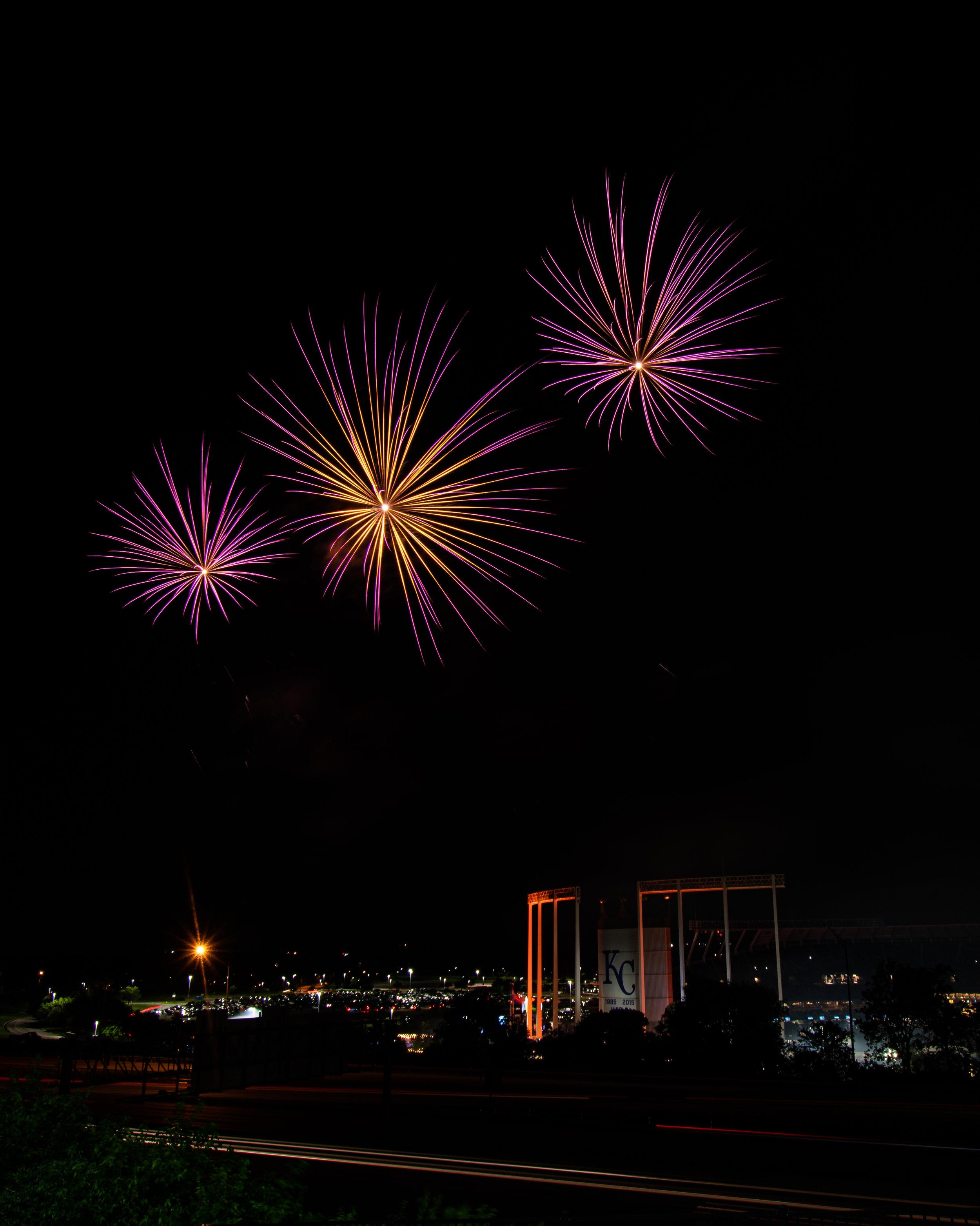 firework-friday-12-of-51_48108278616_o.jpg