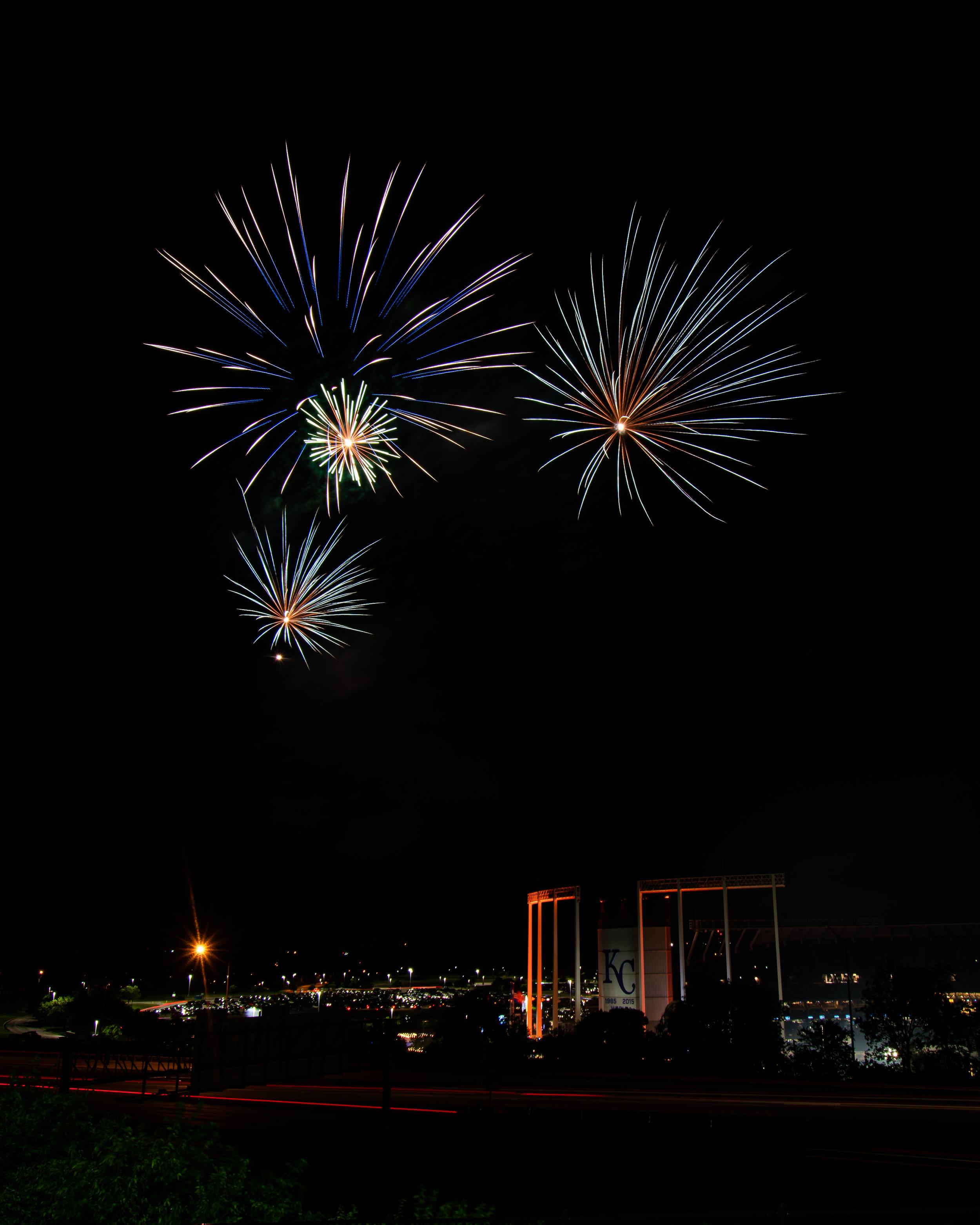 firework-friday-13-of-51_48108388412_o.jpg
