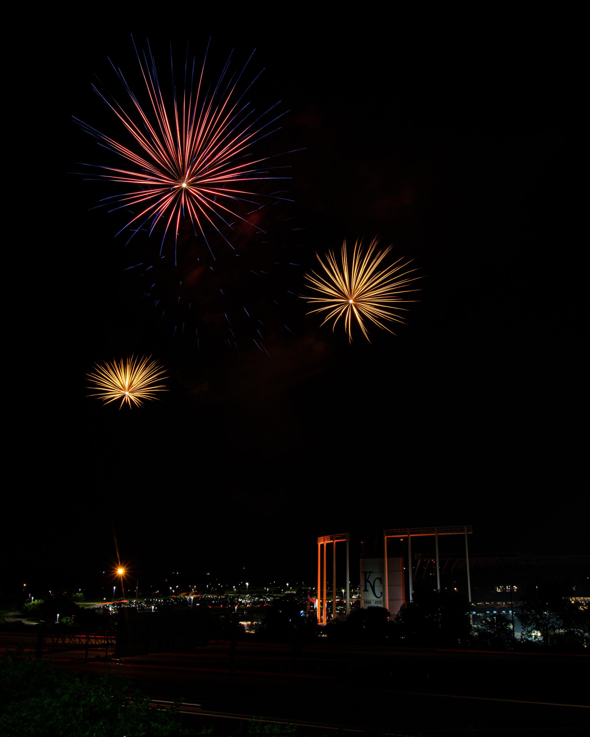firework-friday-14-of-51_48108323258_o.jpg