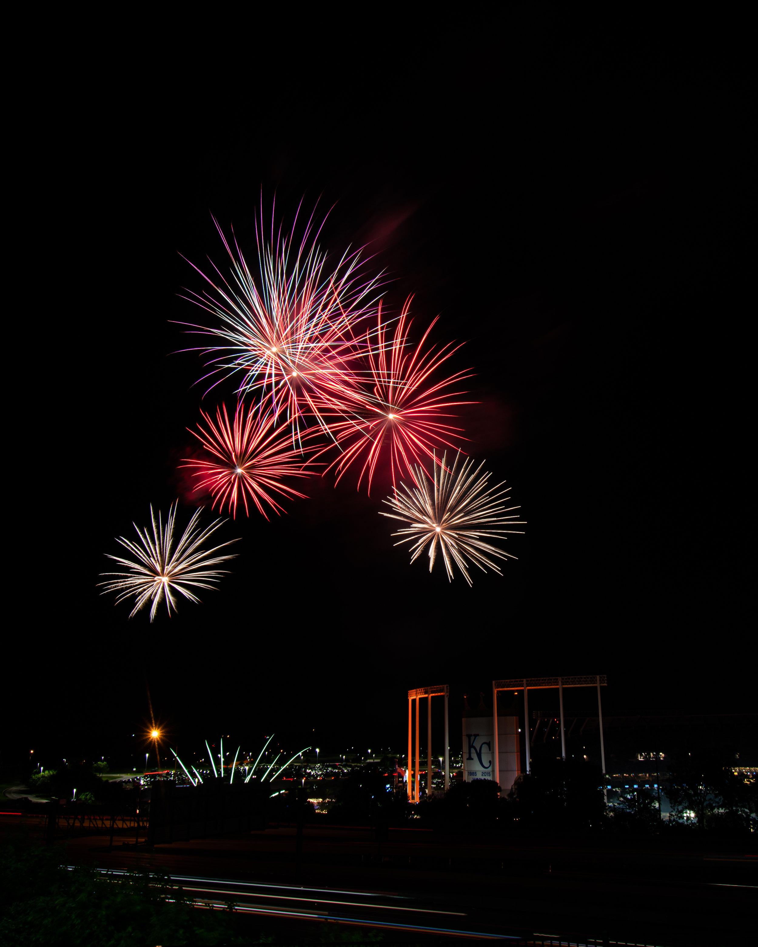 firework-friday-15-of-51_48108388247_o.jpg