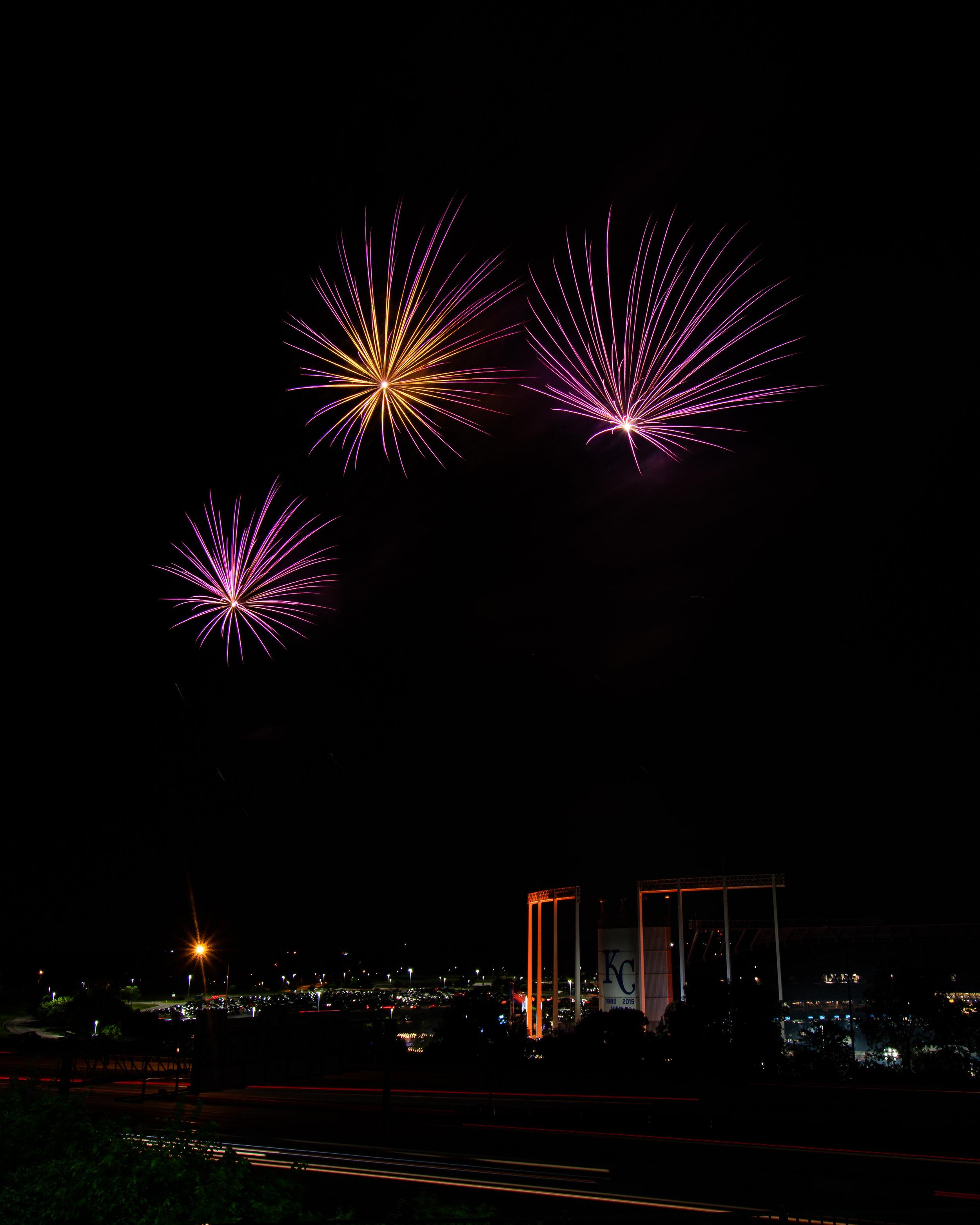 firework-friday-16-of-51_48108323113_o.jpg