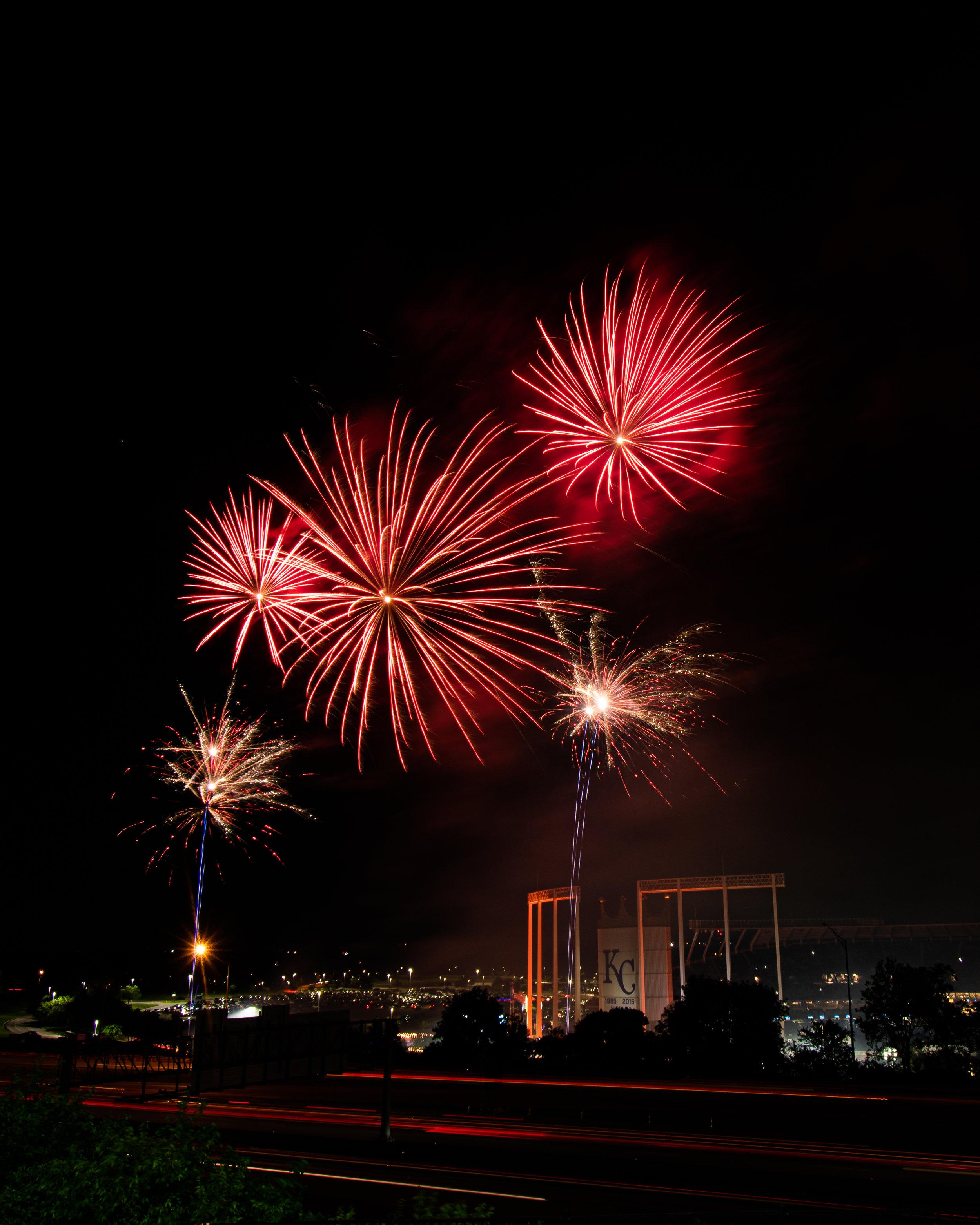 firework-friday-5-of-51_48108324288_o.jpg