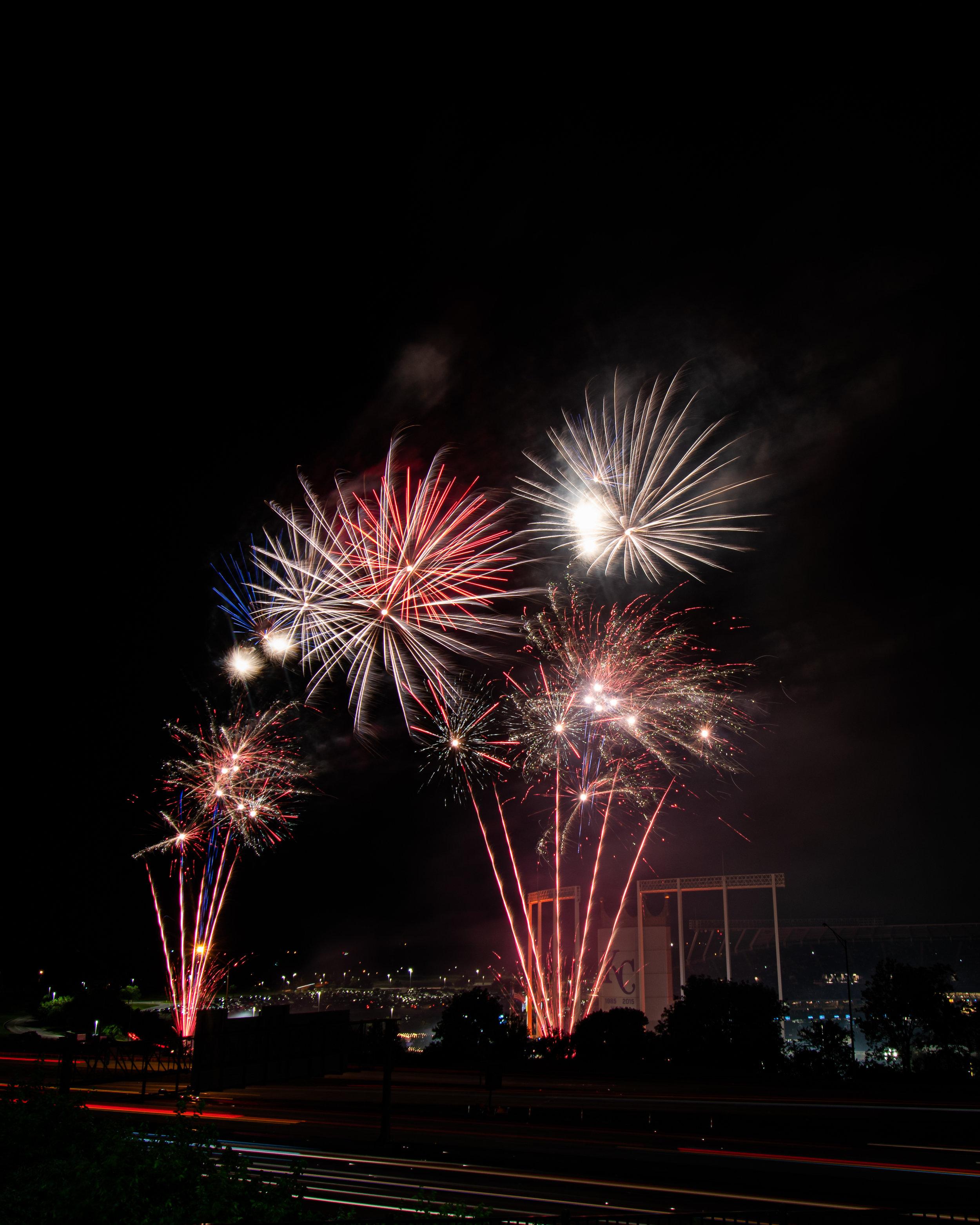 firework-friday-6-of-51_48108279311_o.jpg