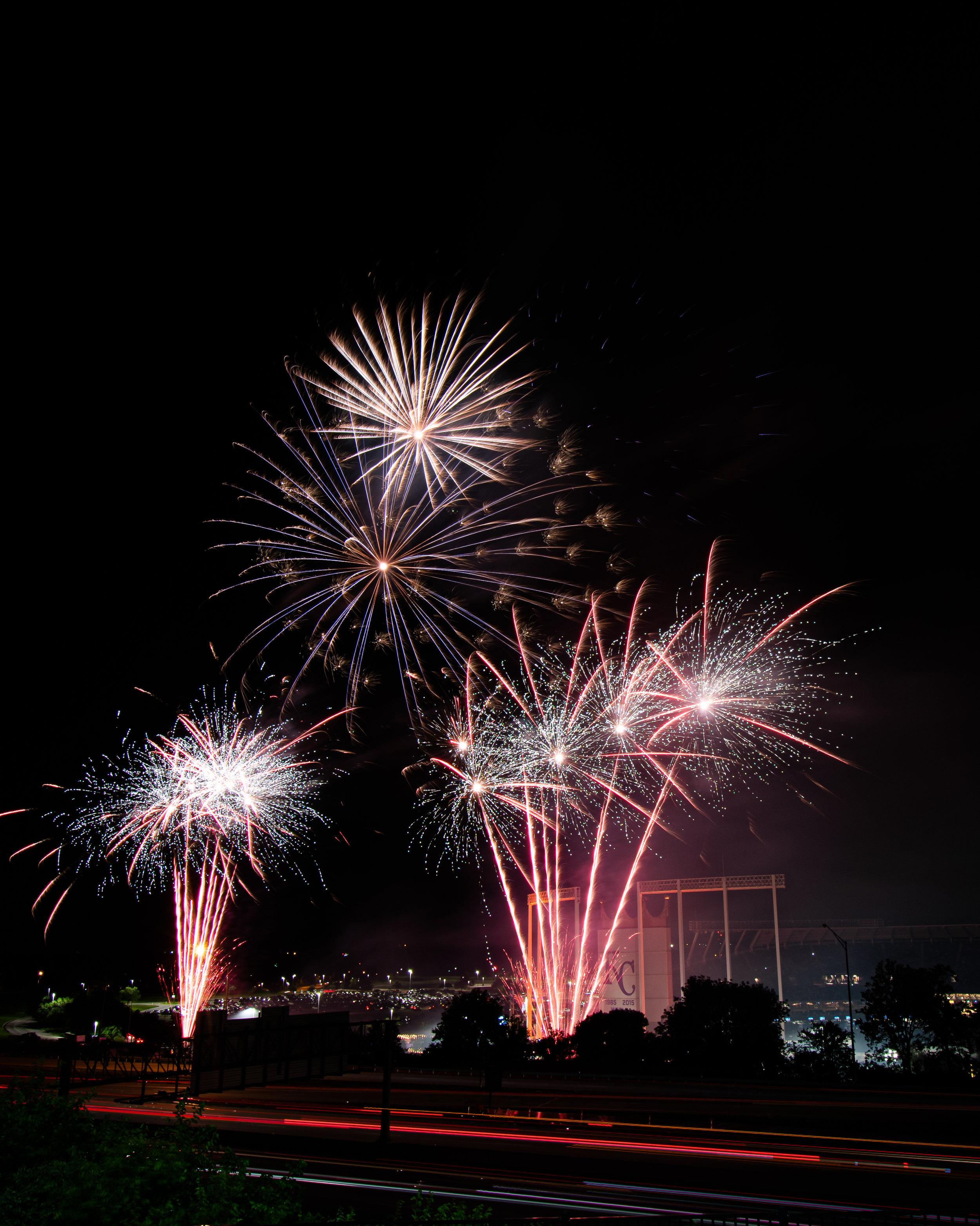 firework-friday-7-of-51_48108389047_o.jpg