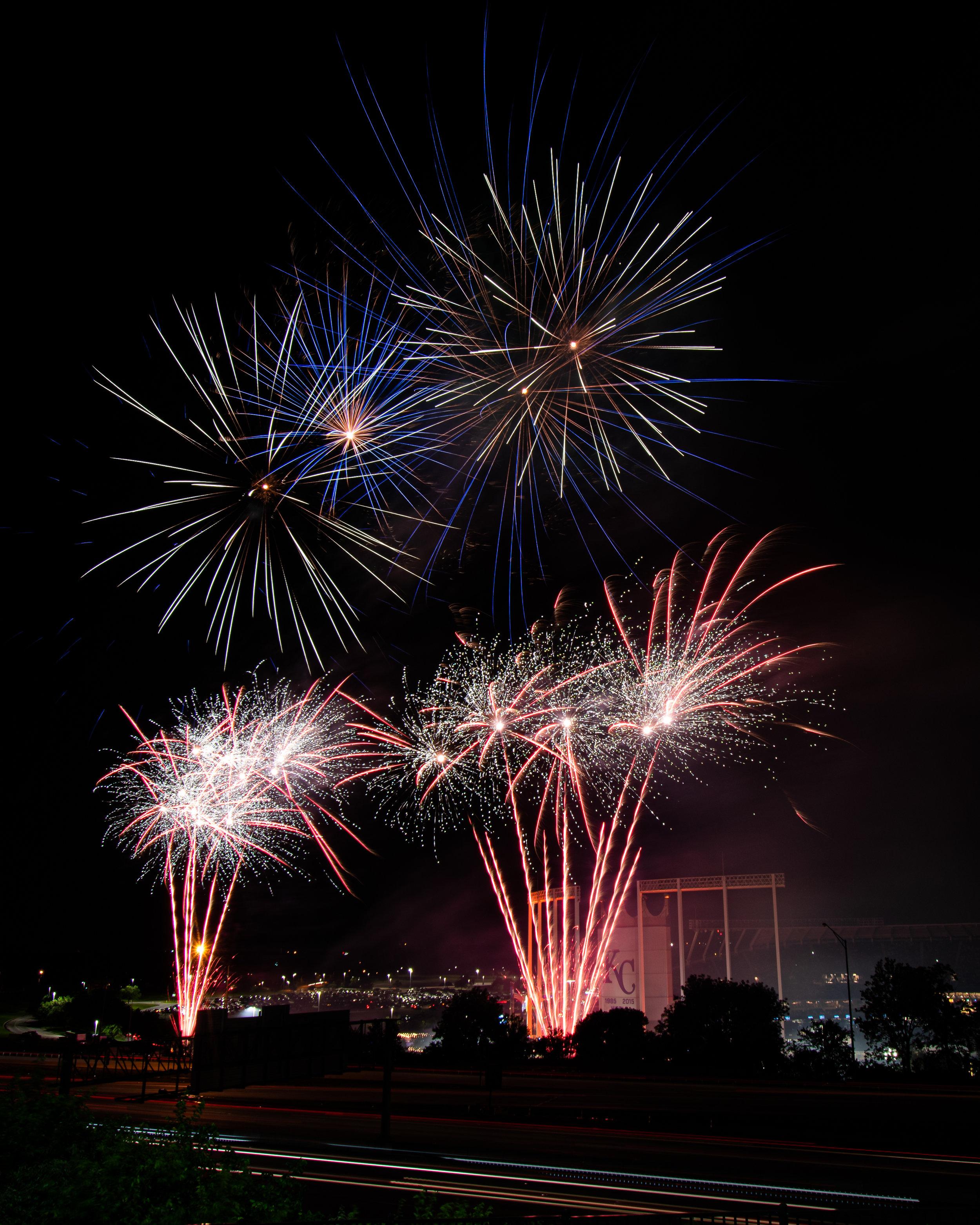 firework-friday-8-of-51_48108278991_o.jpg