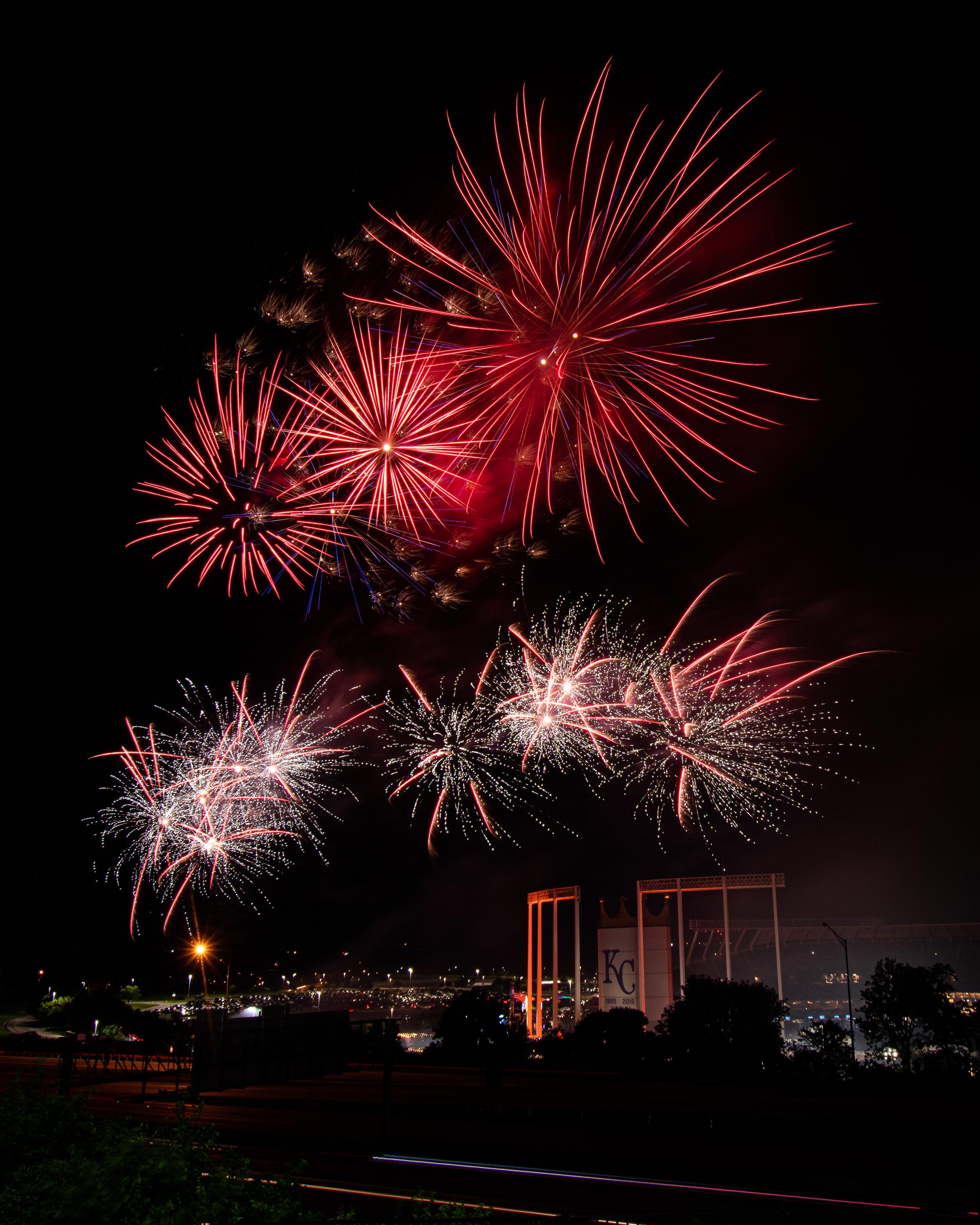 firework-friday-9-of-51_48108278861_o.jpg