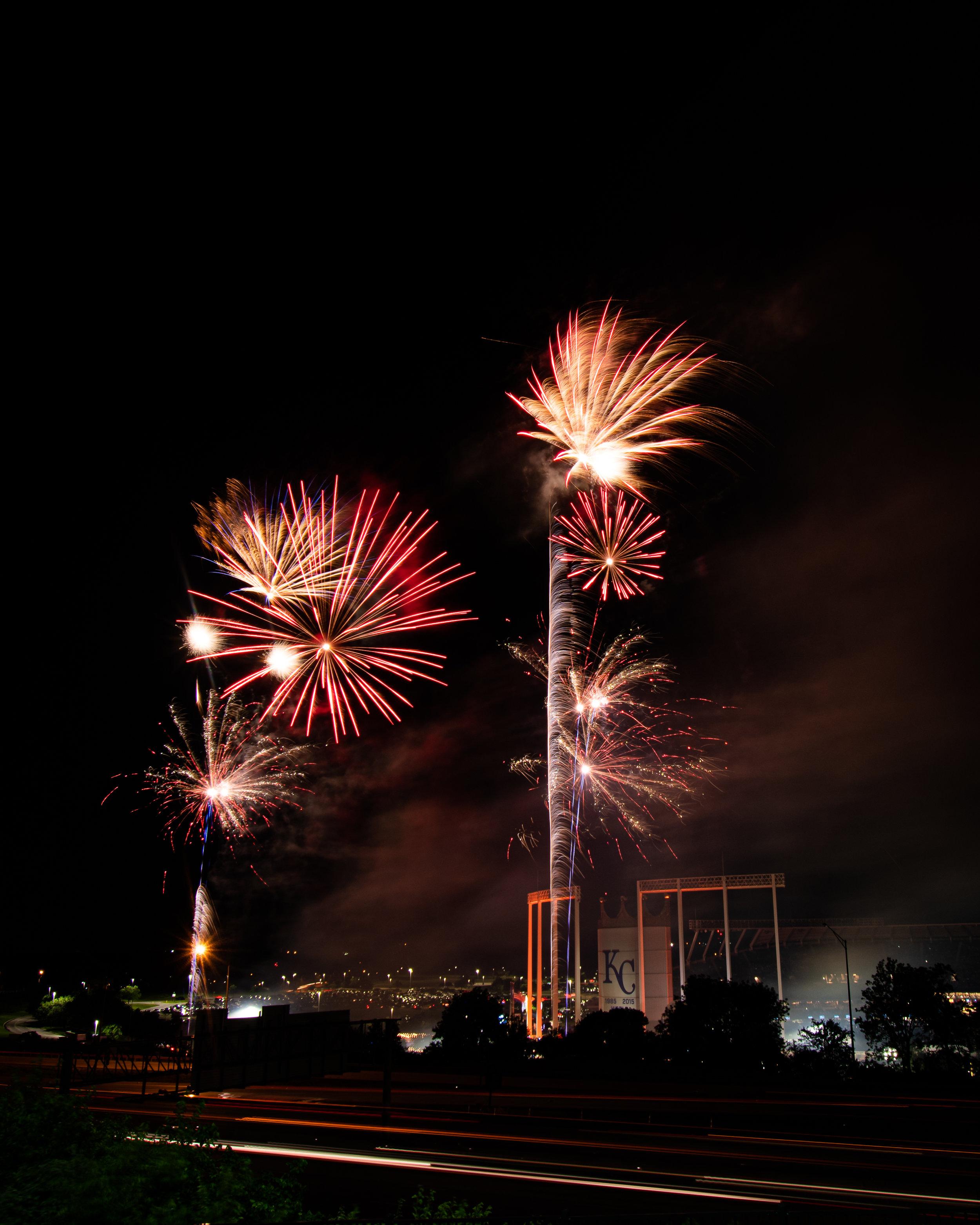 firework-friday-2-of-51_48108324443_o.jpg