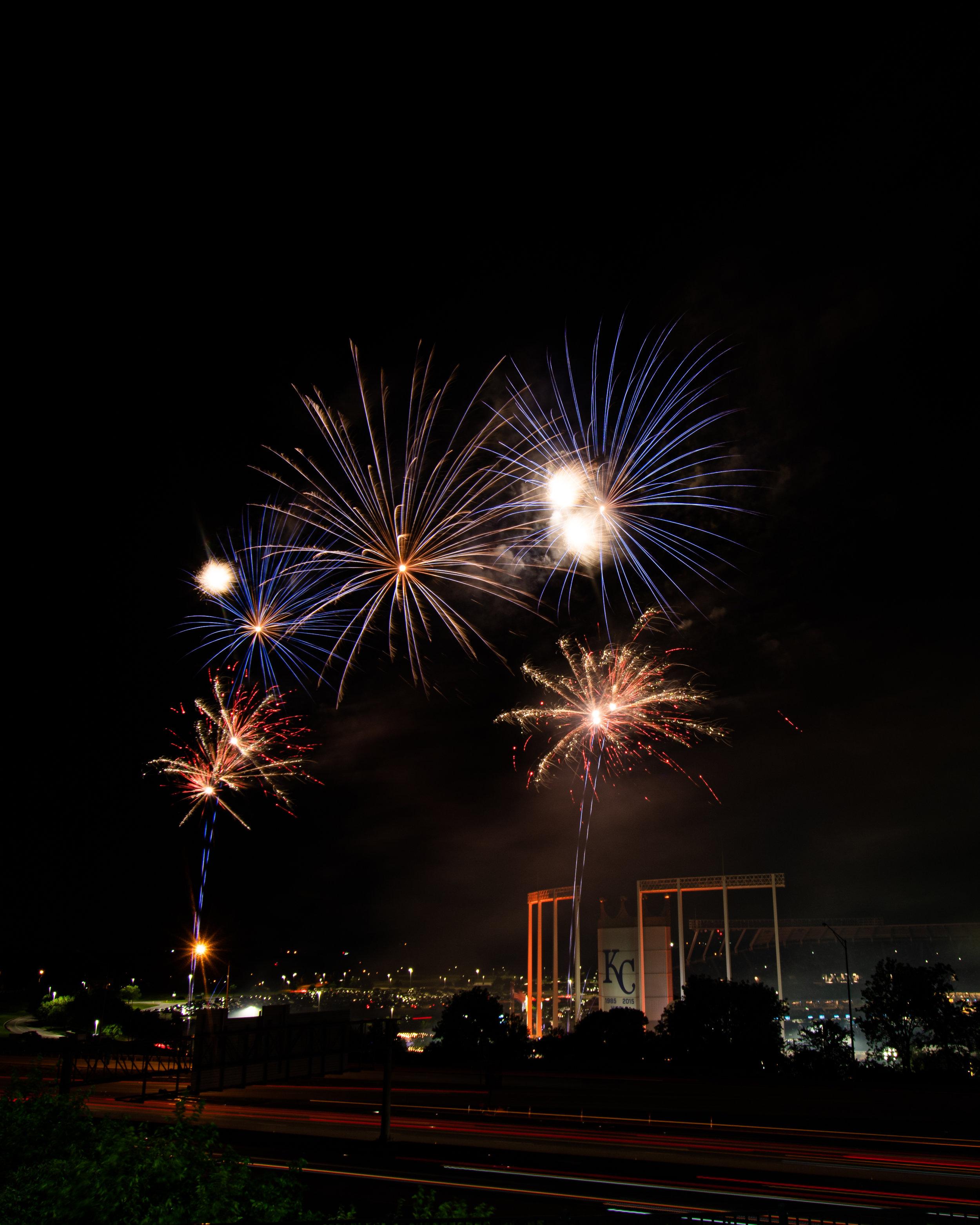 firework-friday-4-of-51_48108320448_o.jpg