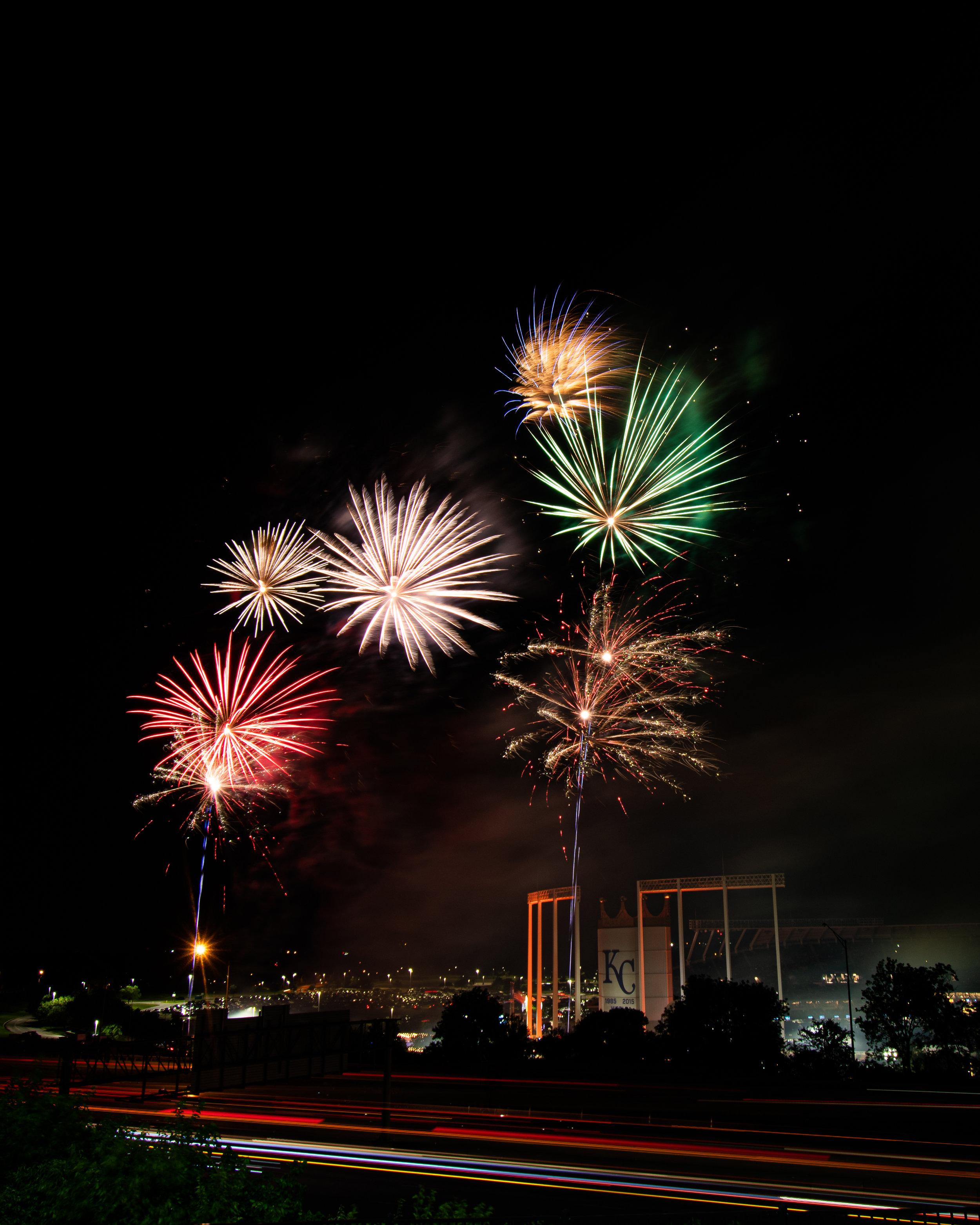 firework-friday-3-of-51_48108389297_o.jpg