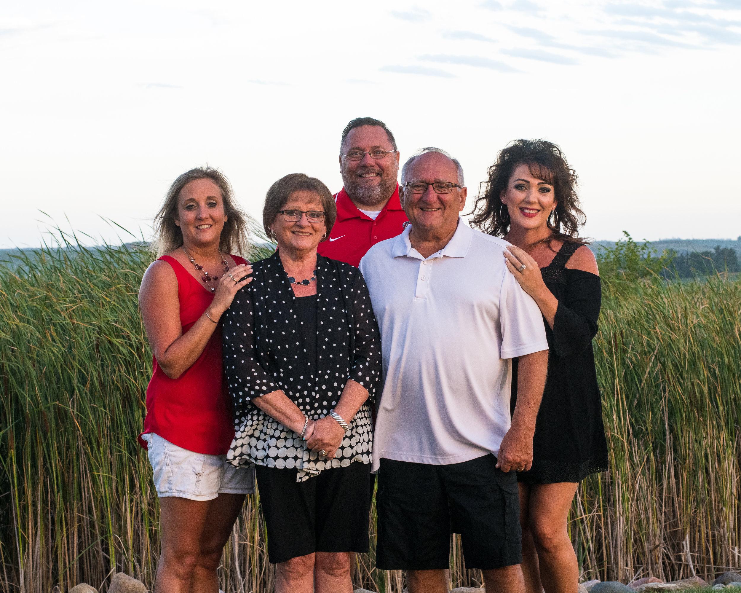 Hinckley Harlan Family Portraits 2019 (51 of 68).jpg