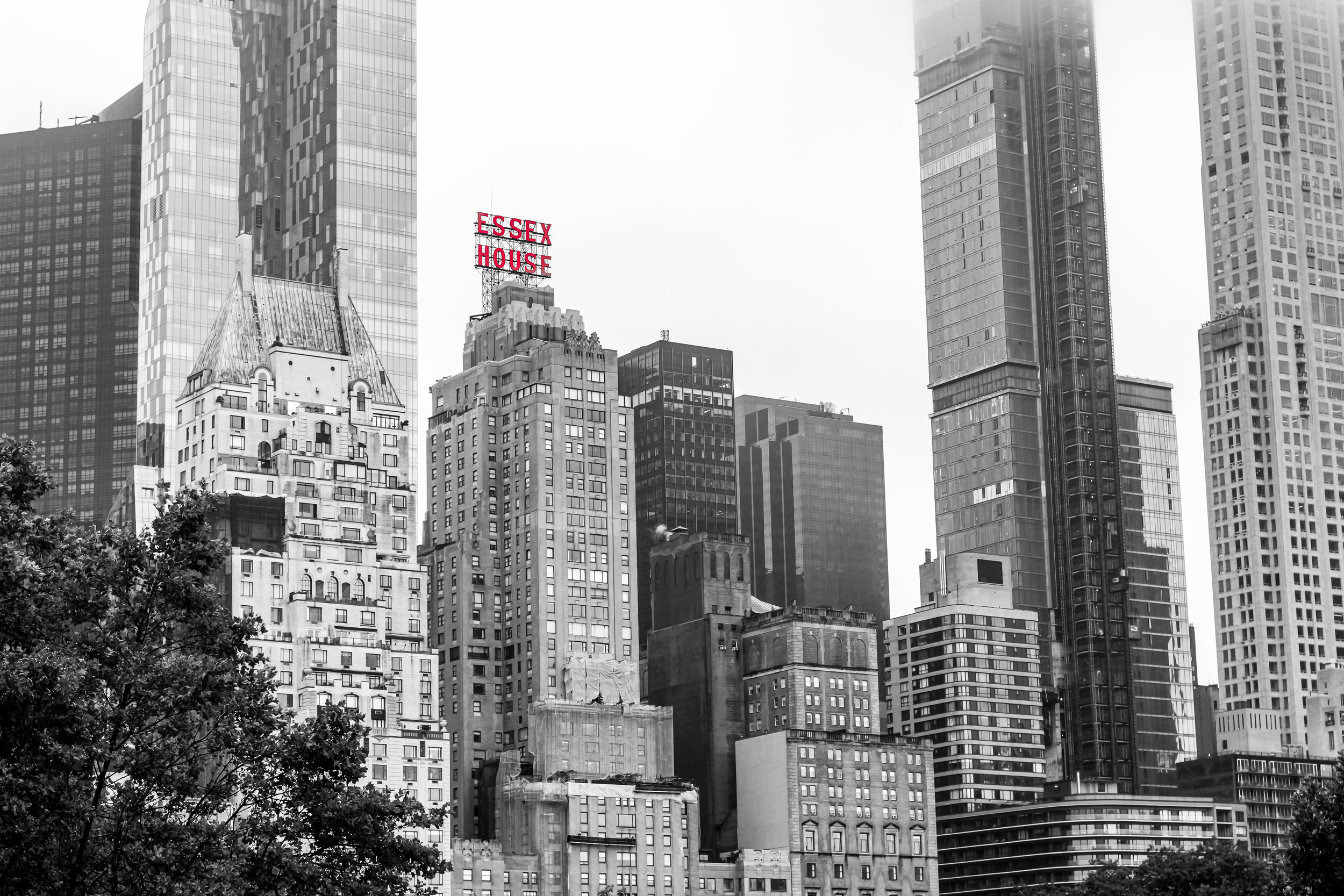 NYC (Day 03) (103 of 129).jpg
