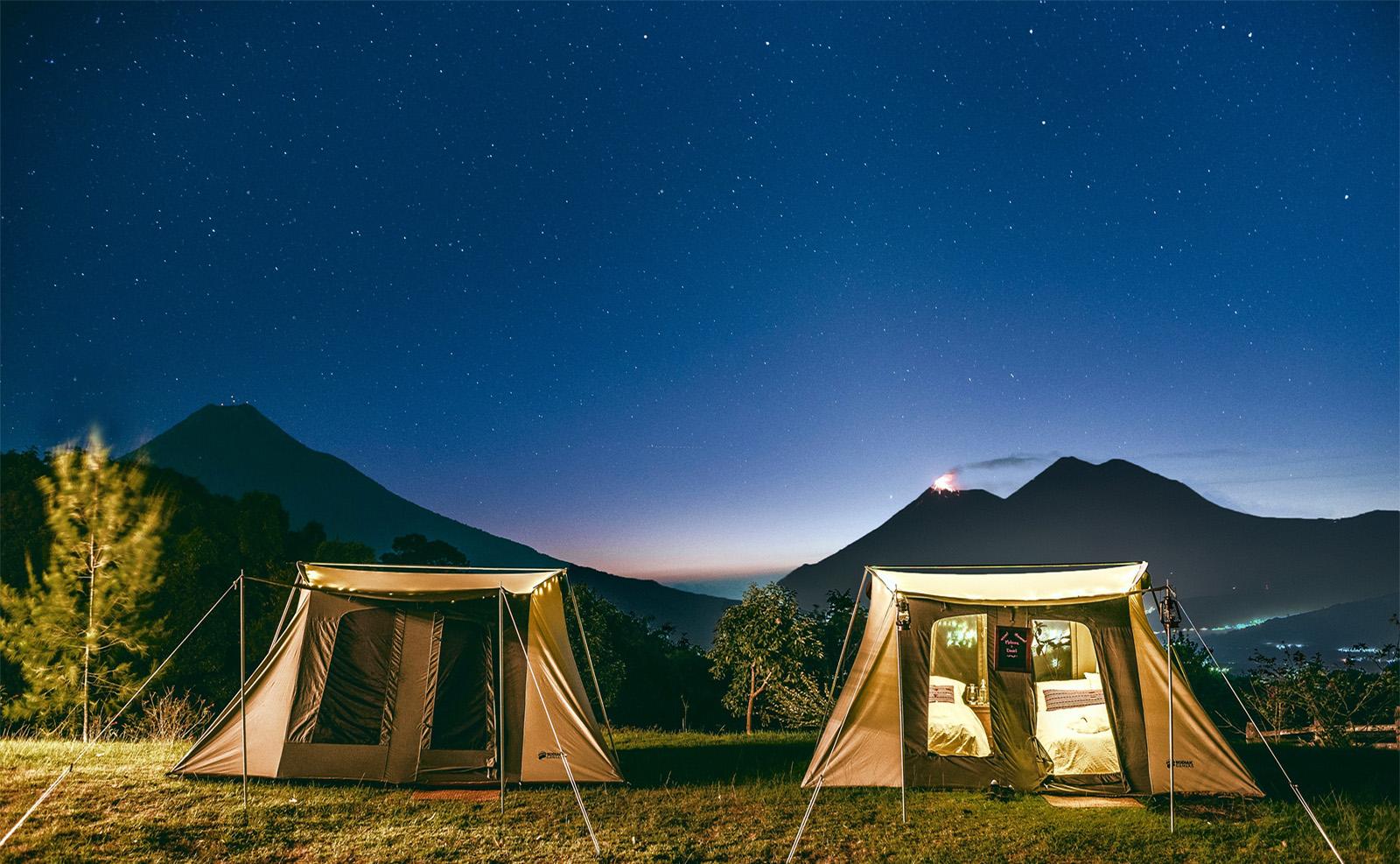 AntiguaGlamping#07 - Stargazing.jpg