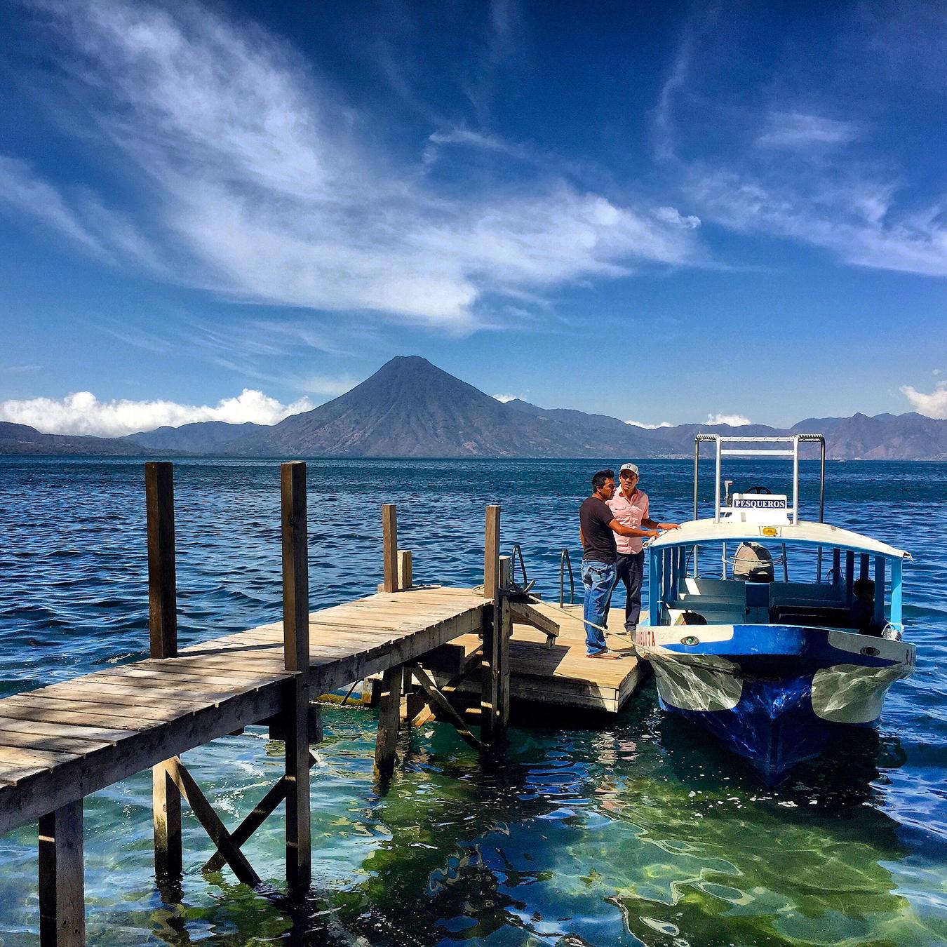 Mayan Community Glamping Trek - Final Stop Lake Atitlan.jpg