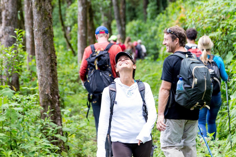 Mayan Community Glamping Trek - Highlands Trek2.jpg