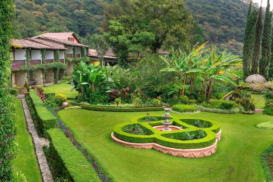 gardens-7_2_orig.jpg