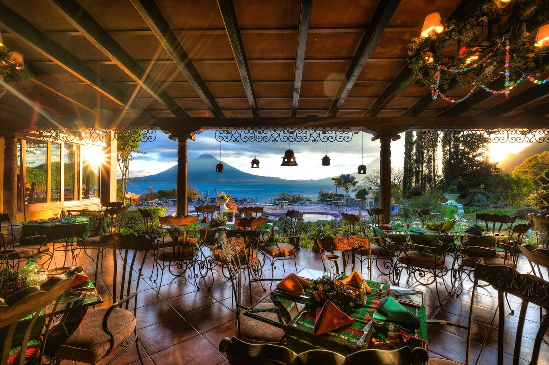 restaurante-lake-view-59_1_orig.jpg
