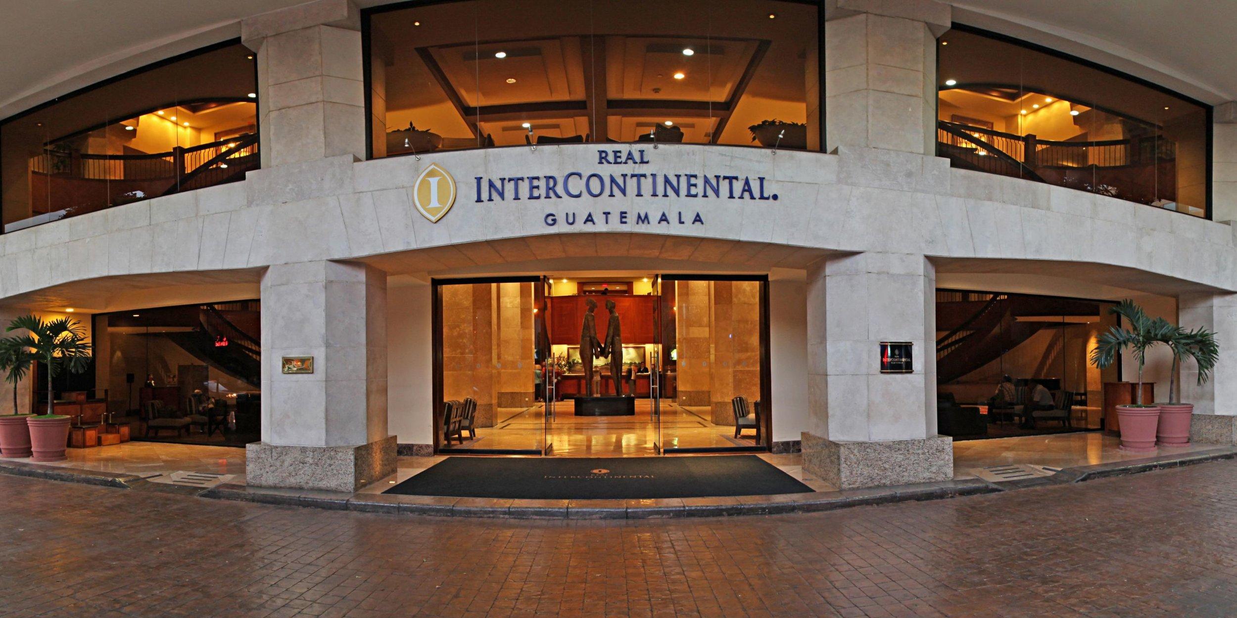 intercontinental-guatemala-city-4083128511-2x1.jpeg