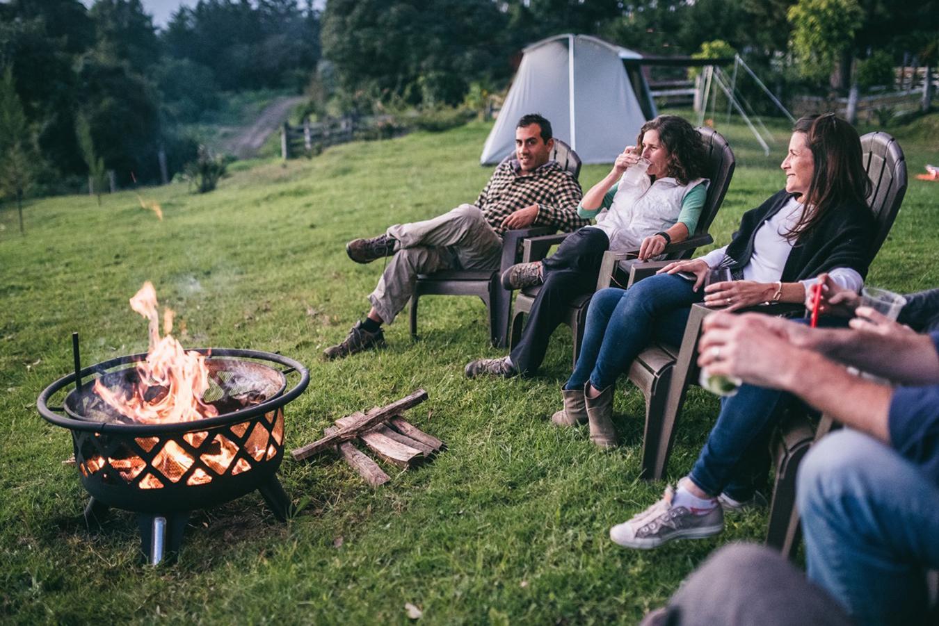 AntiguaGlamping#09 - Campfire.jpg