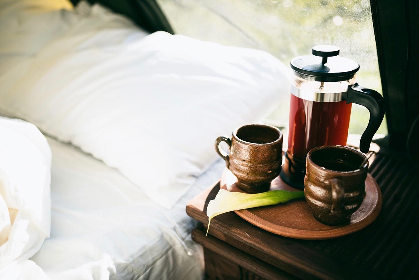 AntiguaGlamping#10 - Guatemala Coffee.jpg