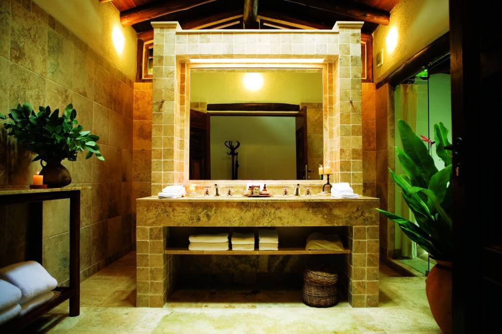 itmp-rooms-villa-inkaterra-0051-1024x682.jpg