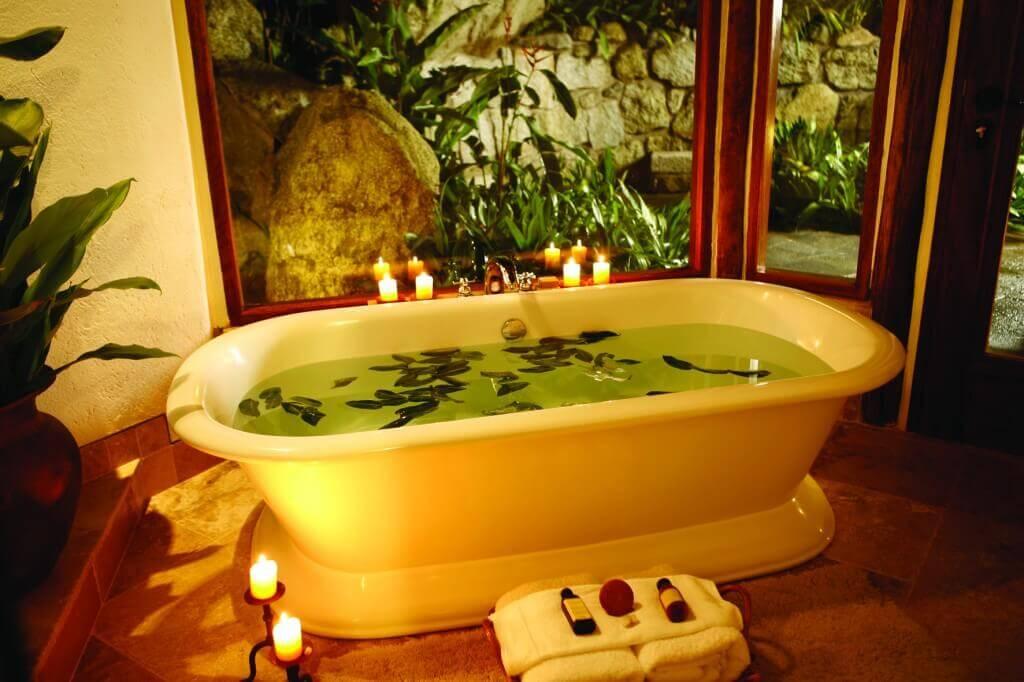 itmp-rooms-villa-inkaterra-0081-1024x682.jpg
