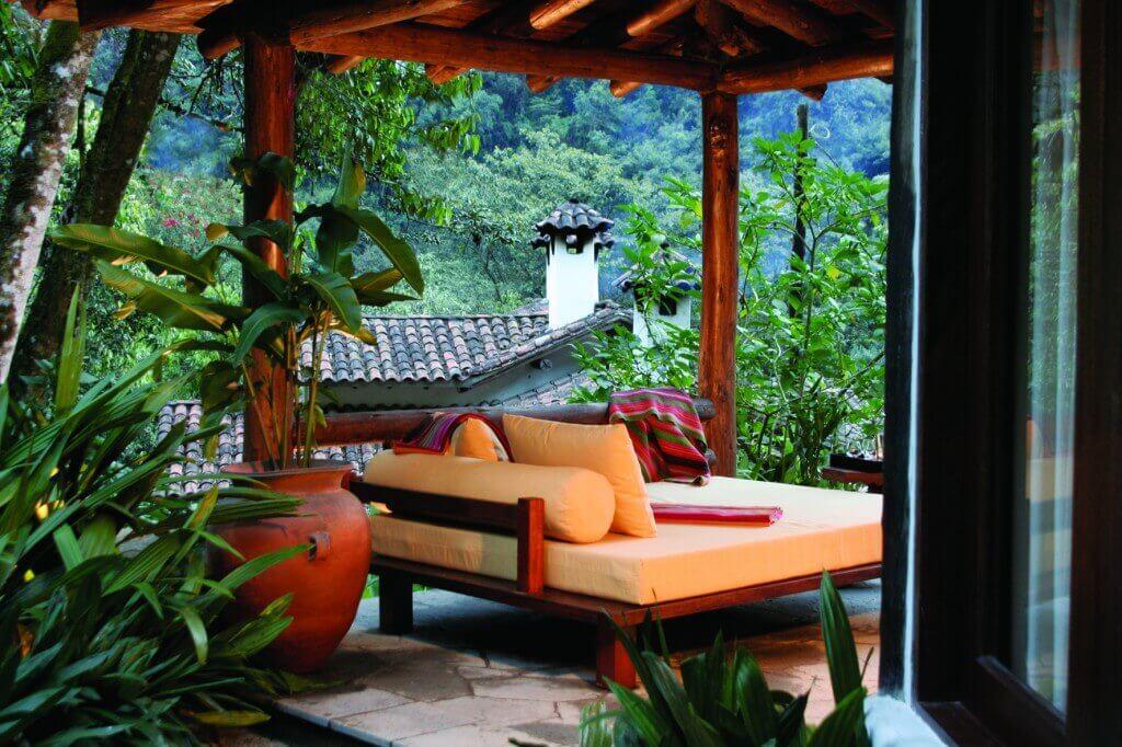 itmp-rooms-villa-inkaterra-0061-1024x682.jpg