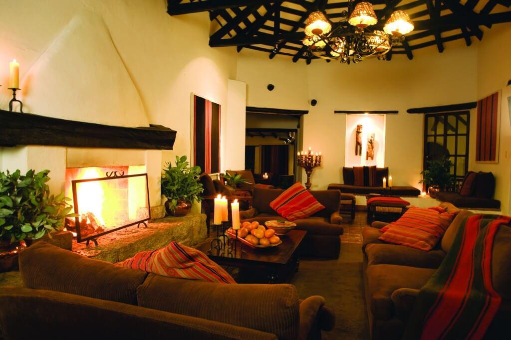 itmp-facilities-lobby-0051-1024x682.jpg