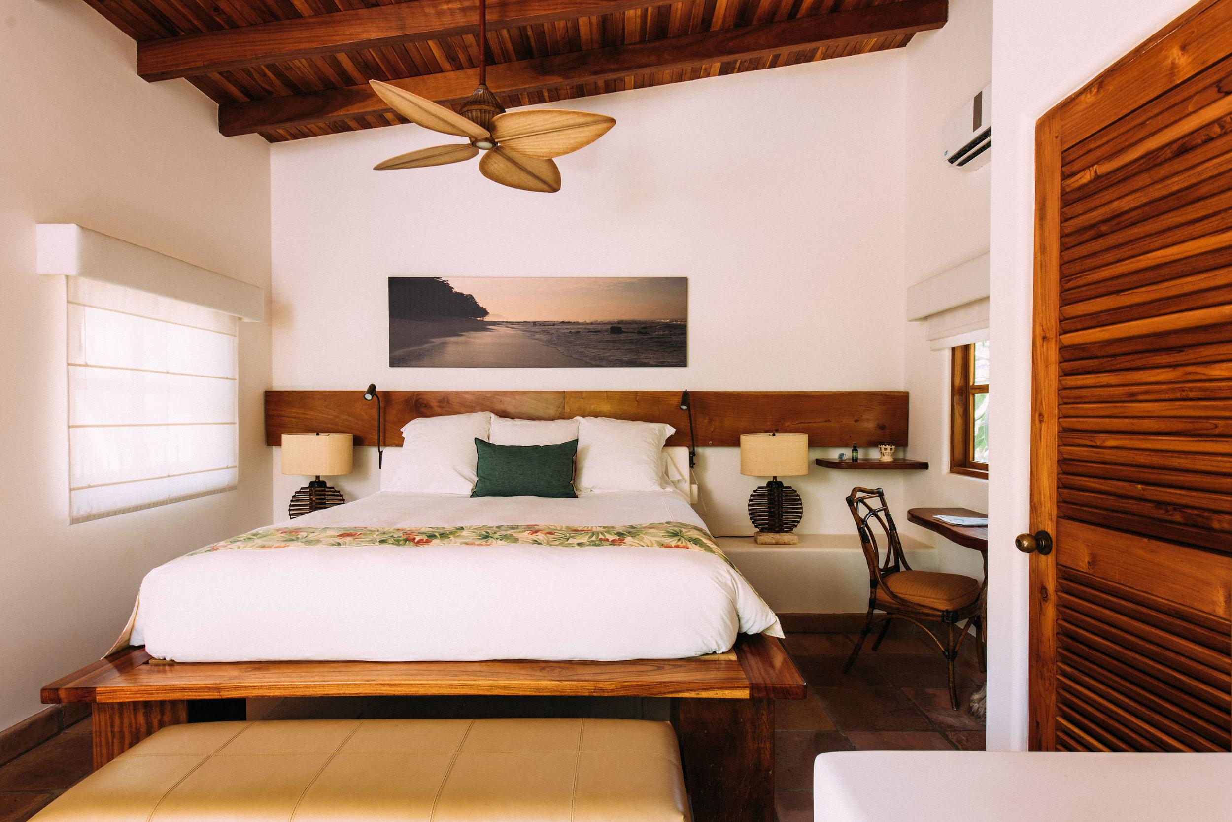 villa-bedroom-florblanca.jpg